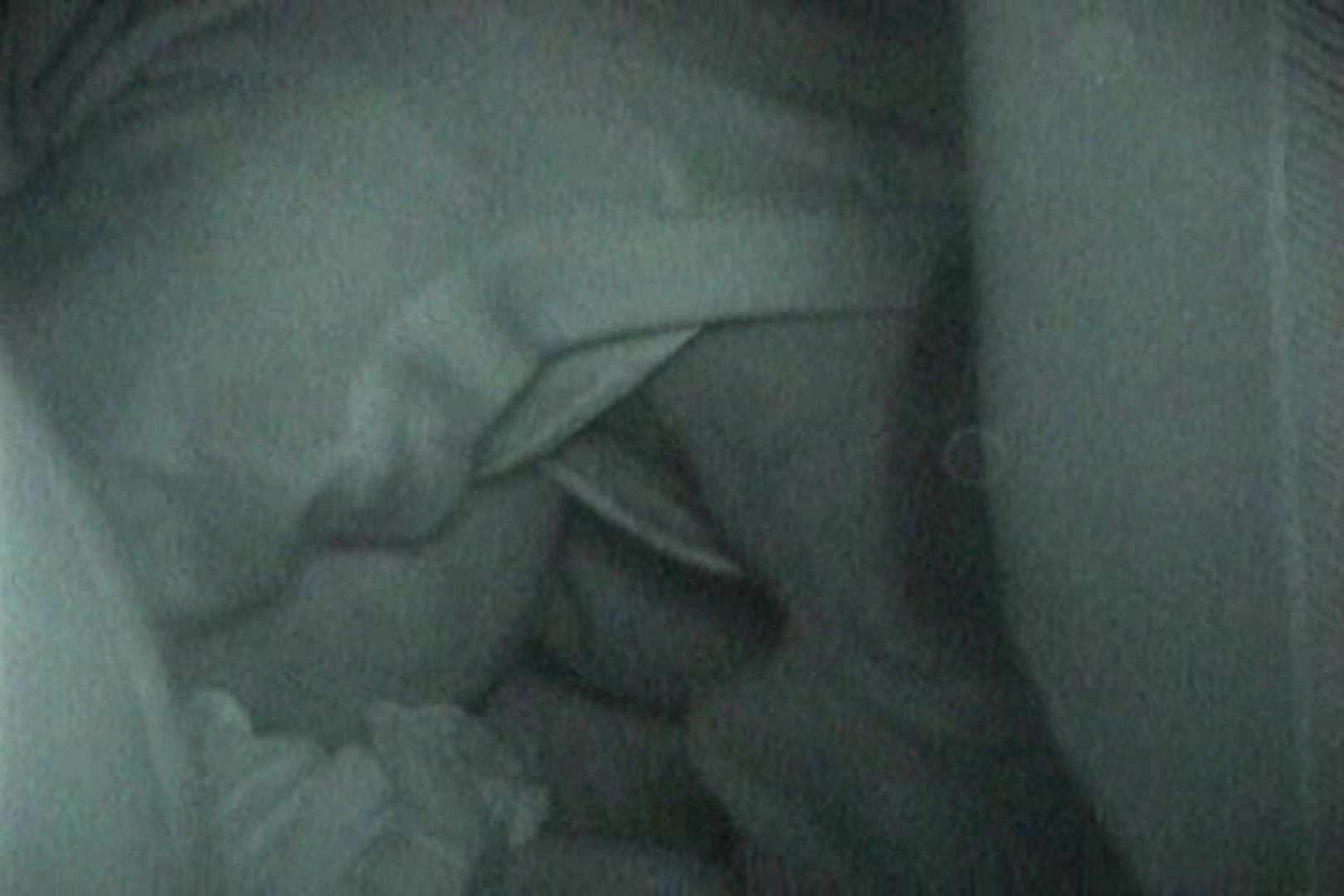 充血監督の深夜の運動会Vol.160 エッチなセックス エロ無料画像 82画像 23