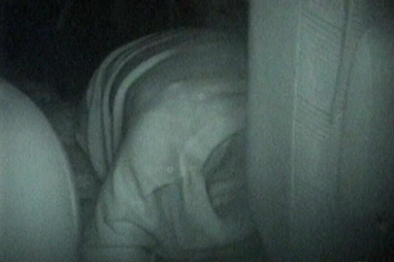 充血監督の深夜の運動会Vol.160 車の中のカップル | おまんこ無修正  82画像 29