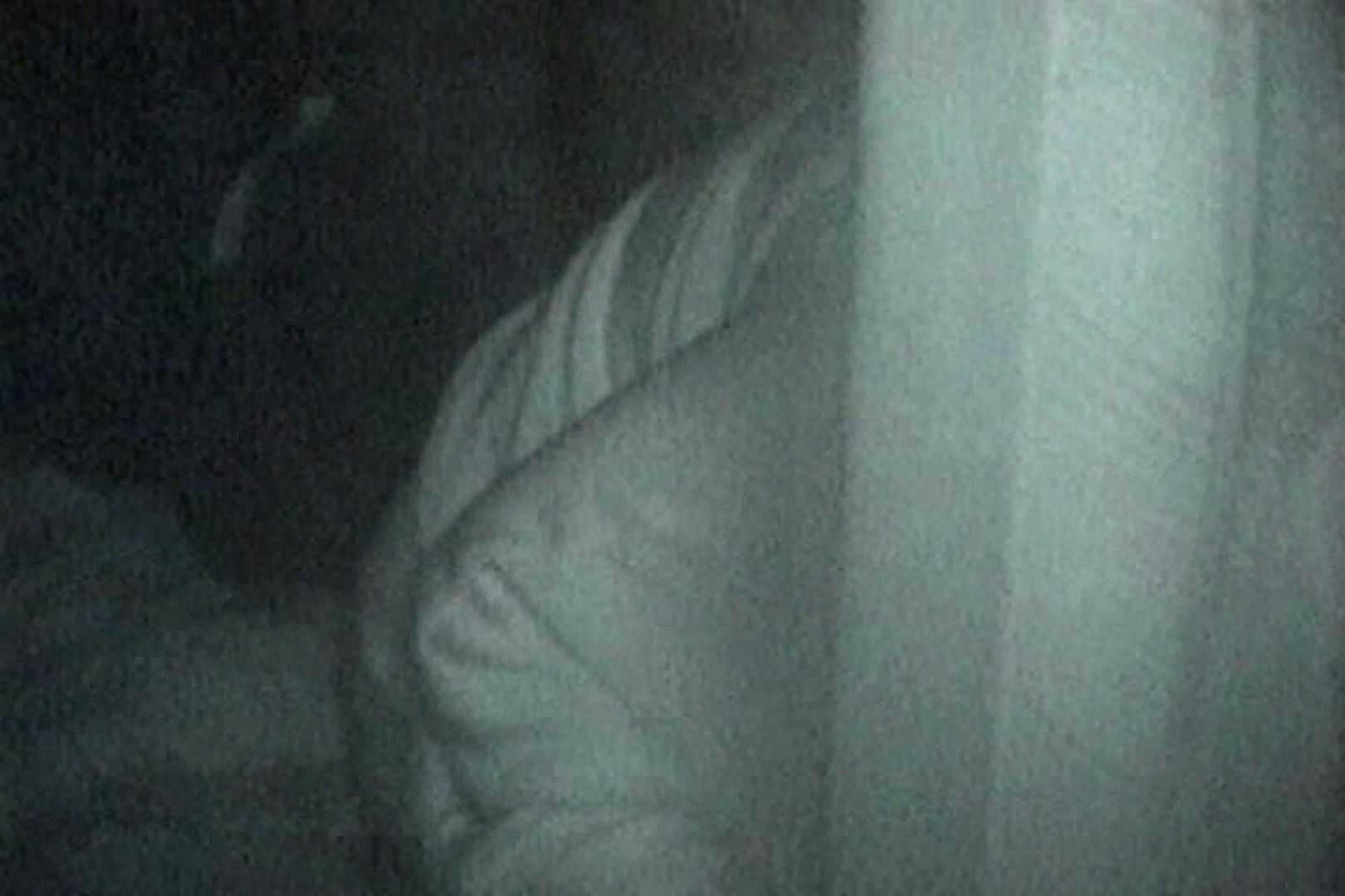 充血監督の深夜の運動会Vol.160 車の中のカップル  82画像 32