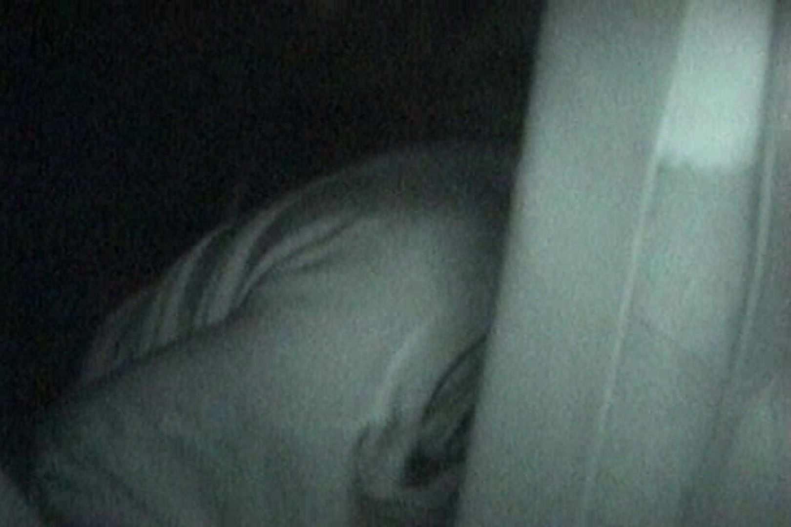 充血監督の深夜の運動会Vol.160 車の中のカップル | おまんこ無修正  82画像 33