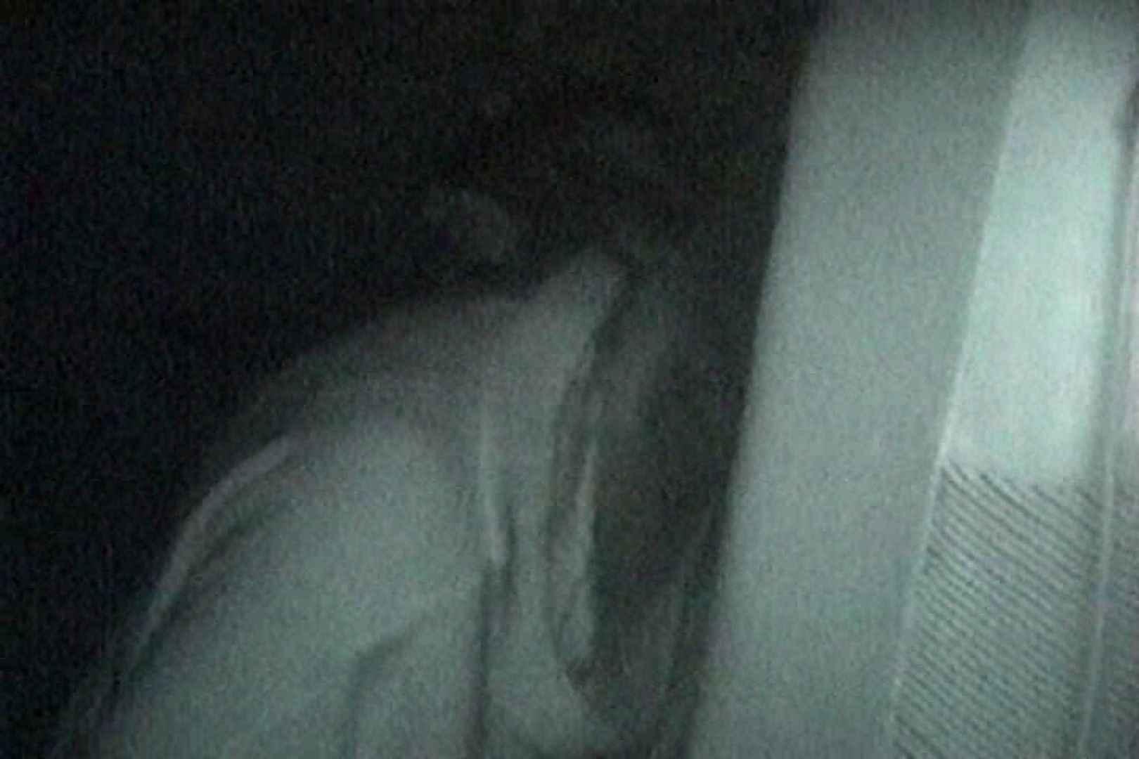 充血監督の深夜の運動会Vol.160 車の中のカップル | おまんこ無修正  82画像 37