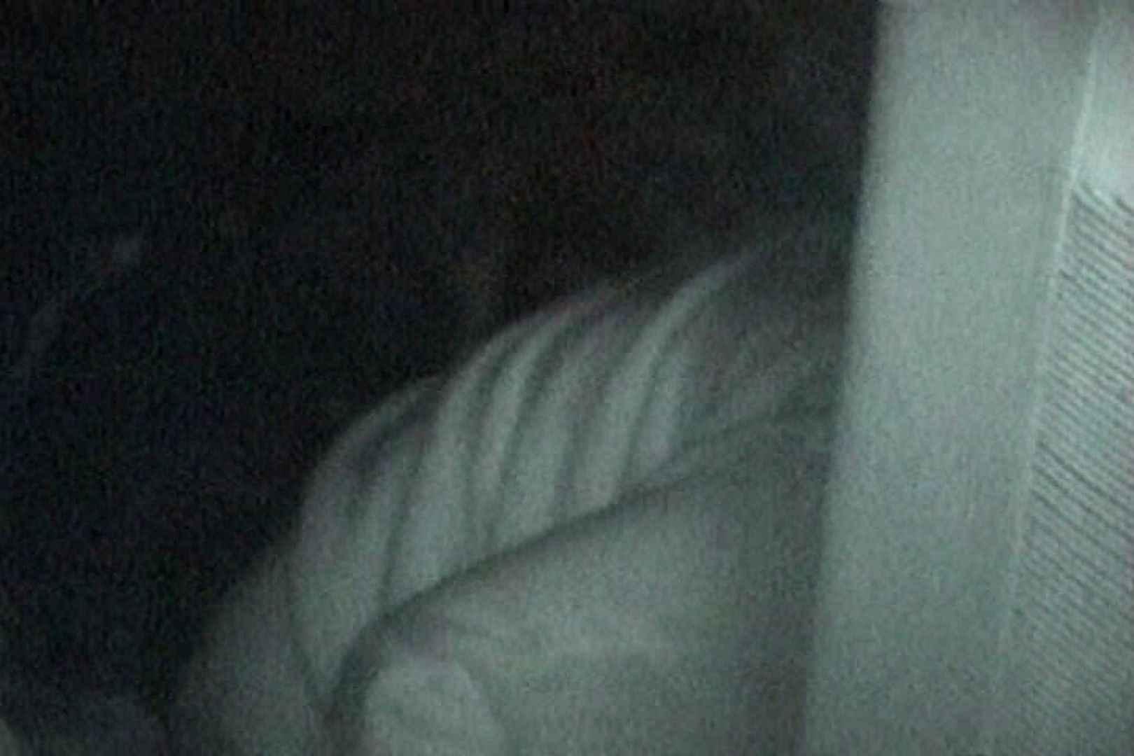 充血監督の深夜の運動会Vol.160 エロティックなOL AV動画キャプチャ 82画像 38
