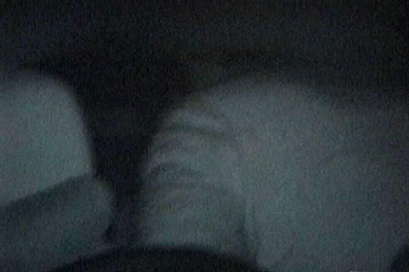 充血監督の深夜の運動会Vol.160 エッチなセックス エロ無料画像 82画像 43