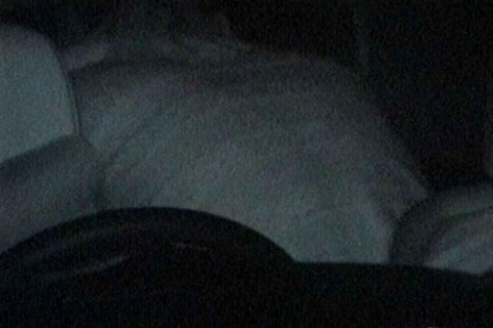 充血監督の深夜の運動会Vol.160 車の中のカップル | おまんこ無修正  82画像 45