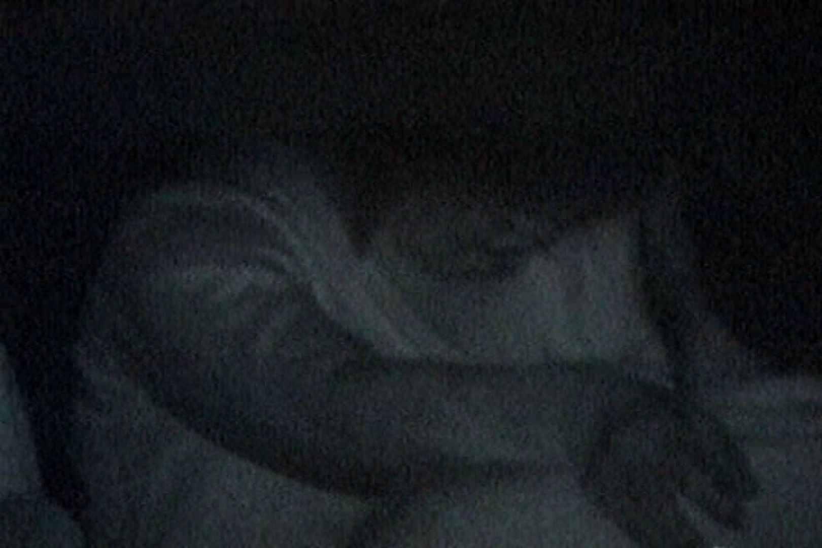 充血監督の深夜の運動会Vol.160 車の中のカップル | おまんこ無修正  82画像 57