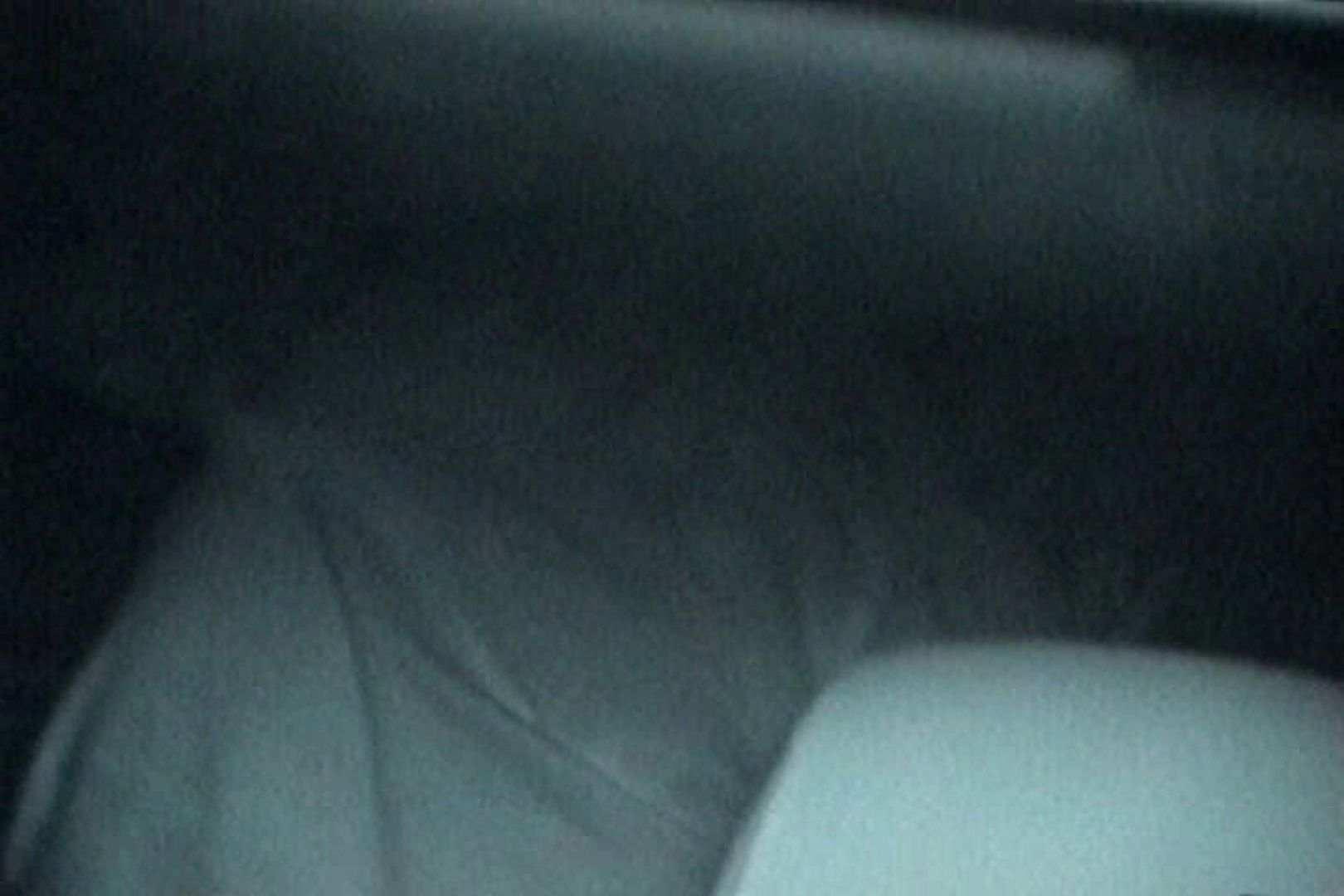 充血監督の深夜の運動会Vol.160 車の中のカップル | おまんこ無修正  82画像 65