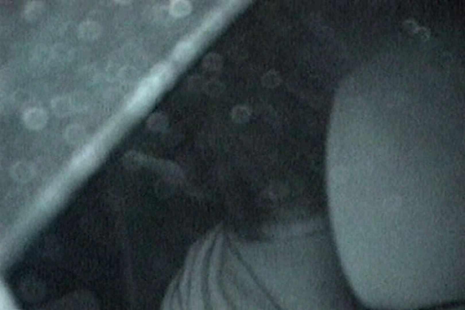充血監督の深夜の運動会Vol.160 エロティックなOL AV動画キャプチャ 82画像 66