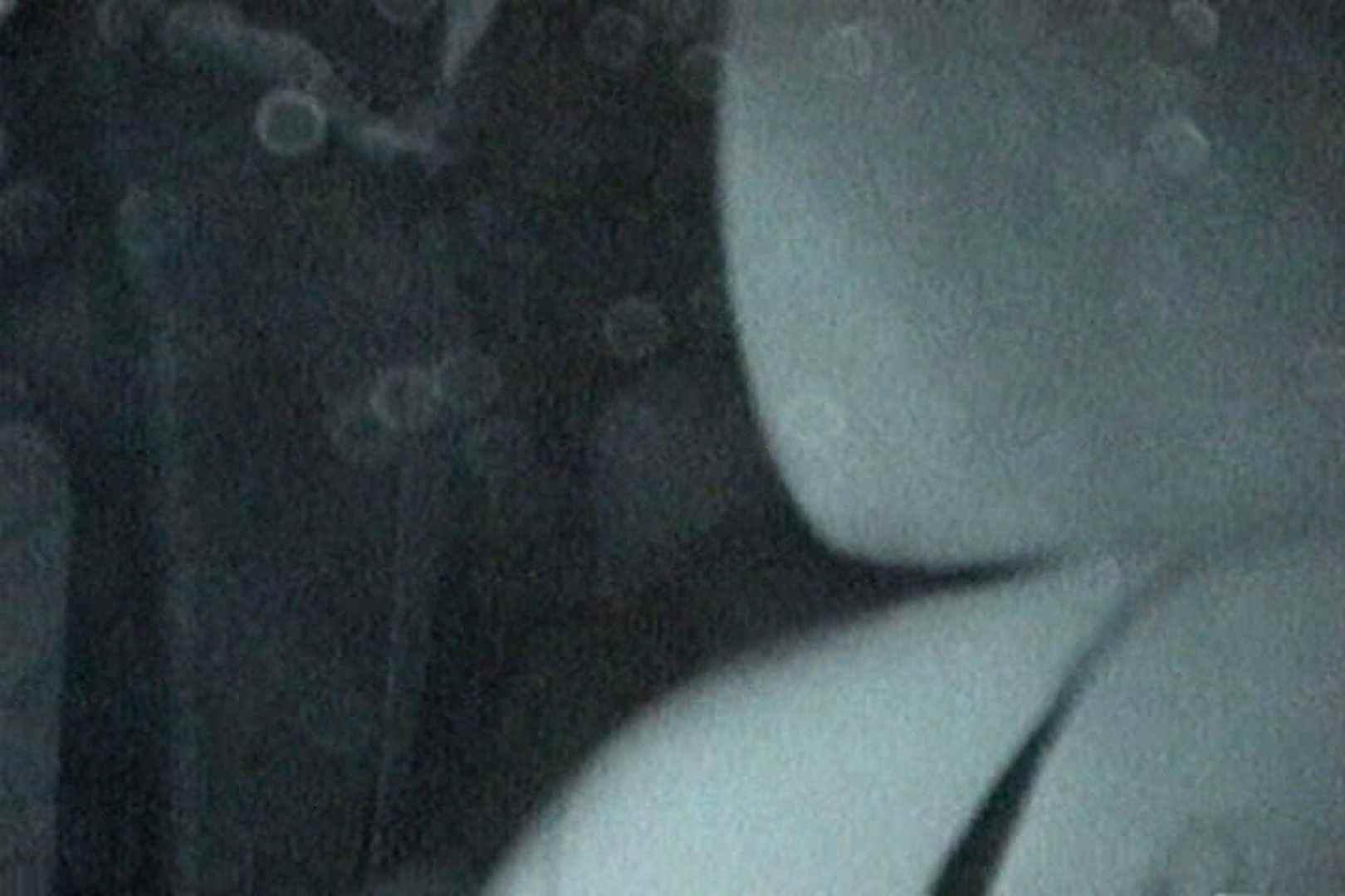 充血監督の深夜の運動会Vol.160 車の中のカップル  82画像 68