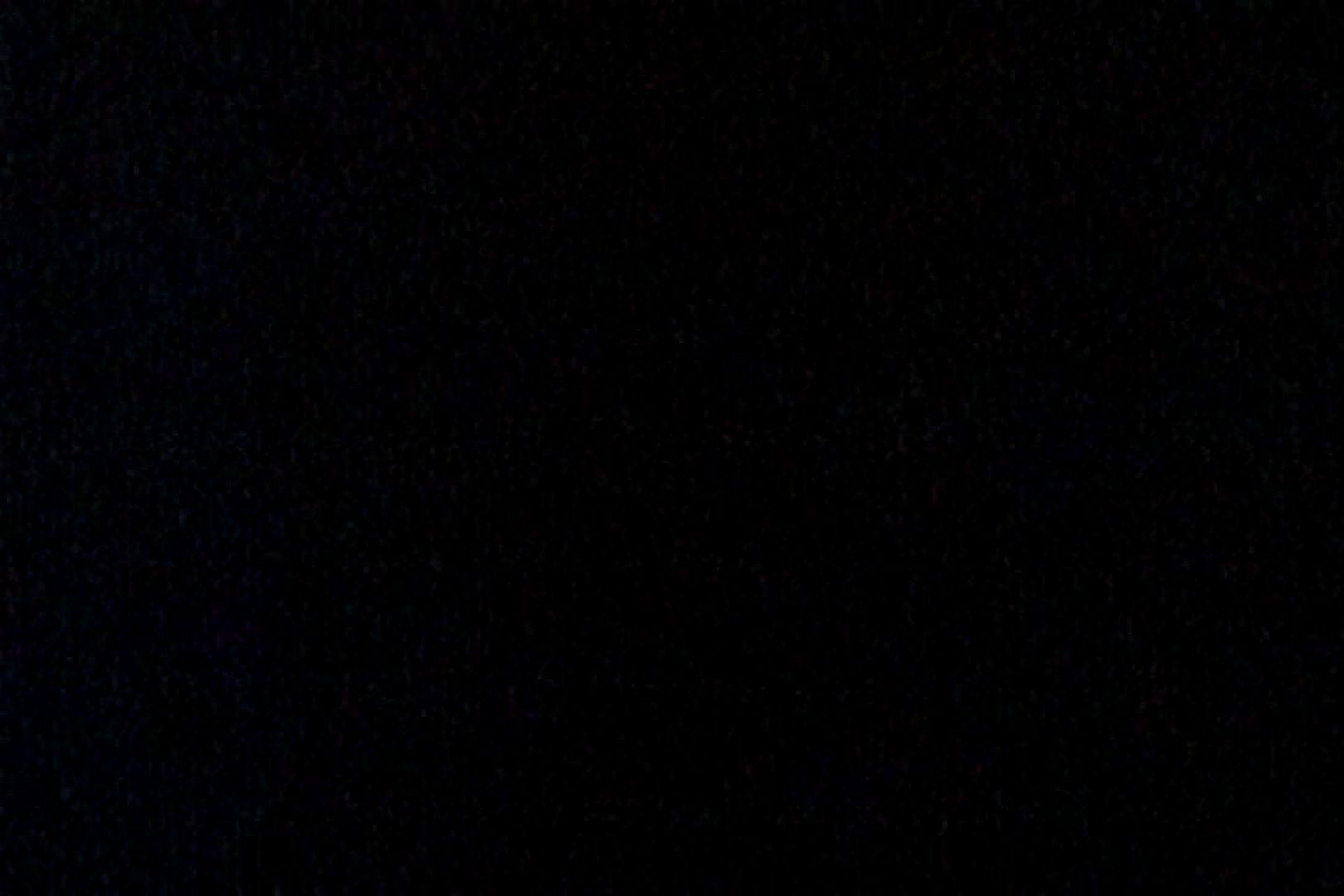 充血監督の深夜の運動会Vol.160 車の中のカップル | おまんこ無修正  82画像 73