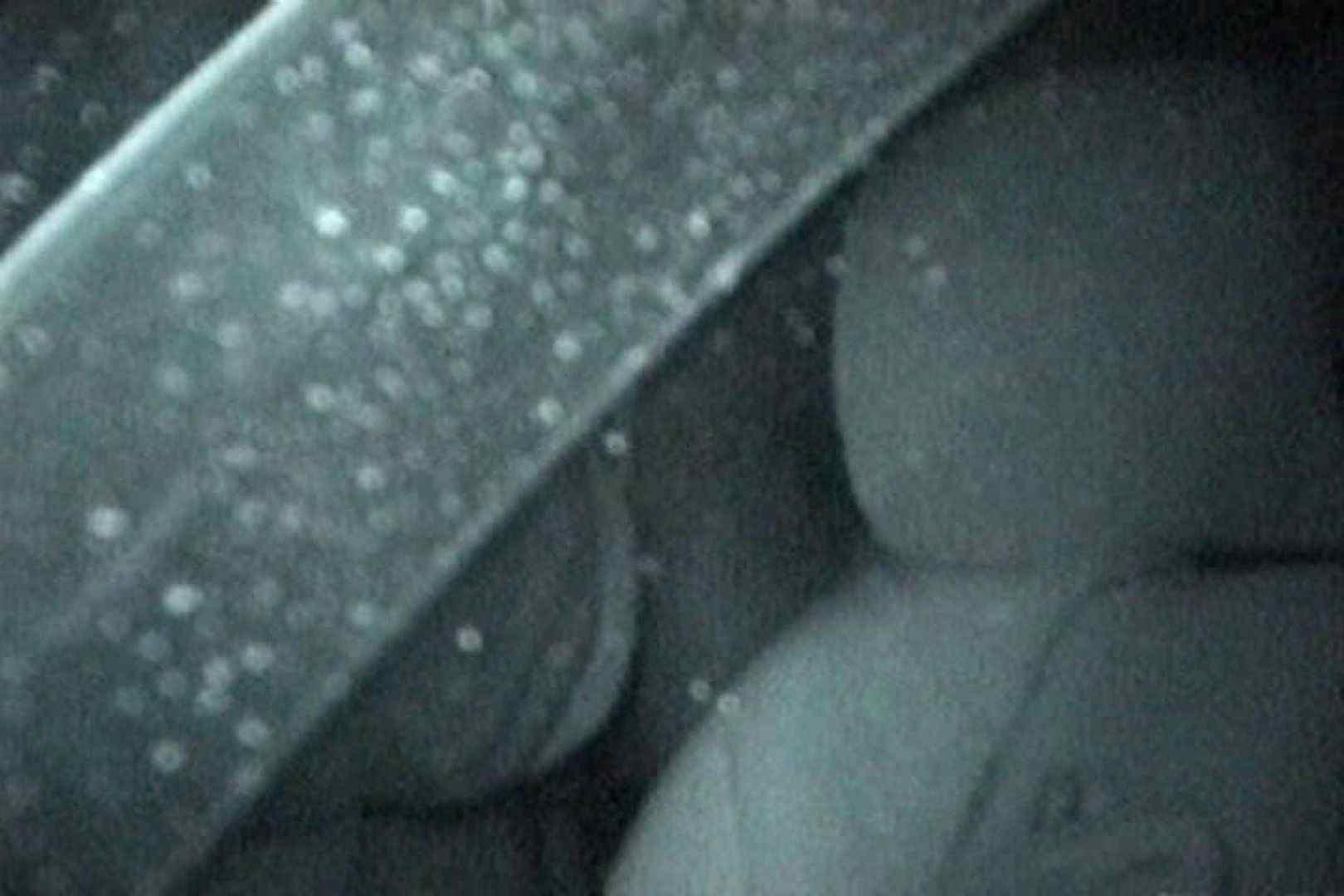 充血監督の深夜の運動会Vol.160 車の中のカップル | おまんこ無修正  82画像 81