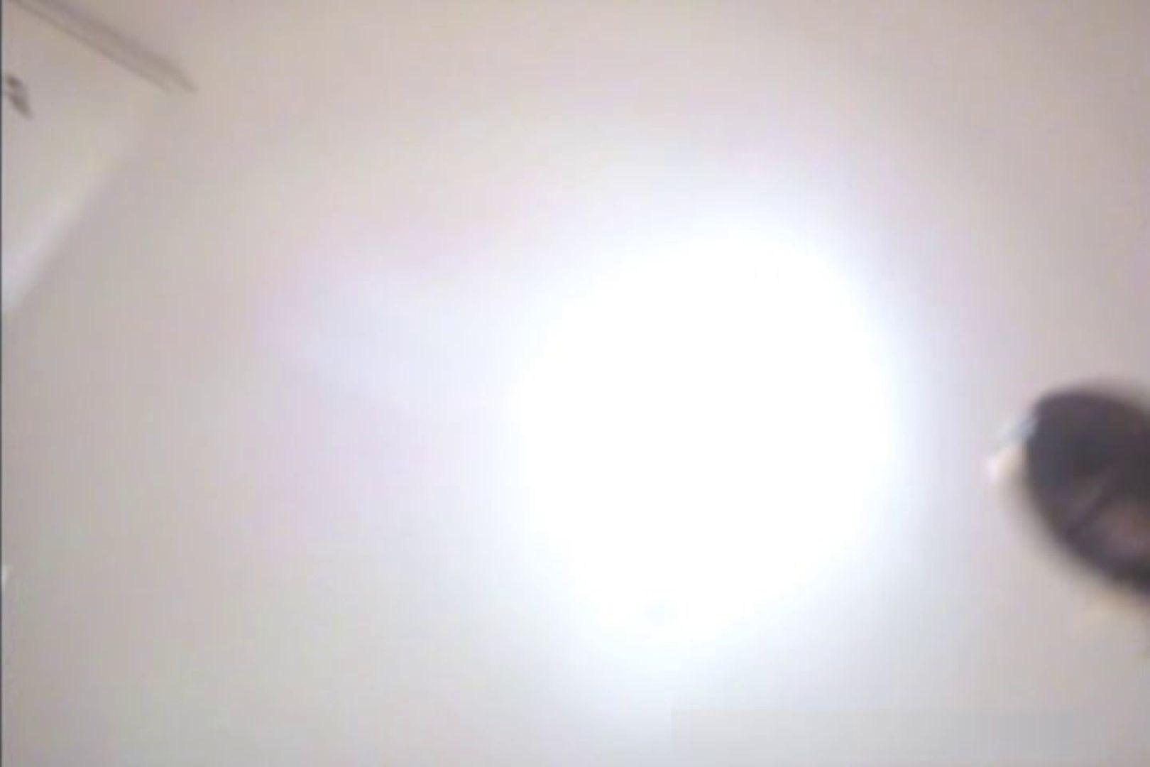 バモスさん投稿!パンチラの真髄!ショップ店員攻略法!VOL.01 チラ セックス無修正動画無料 90画像 51