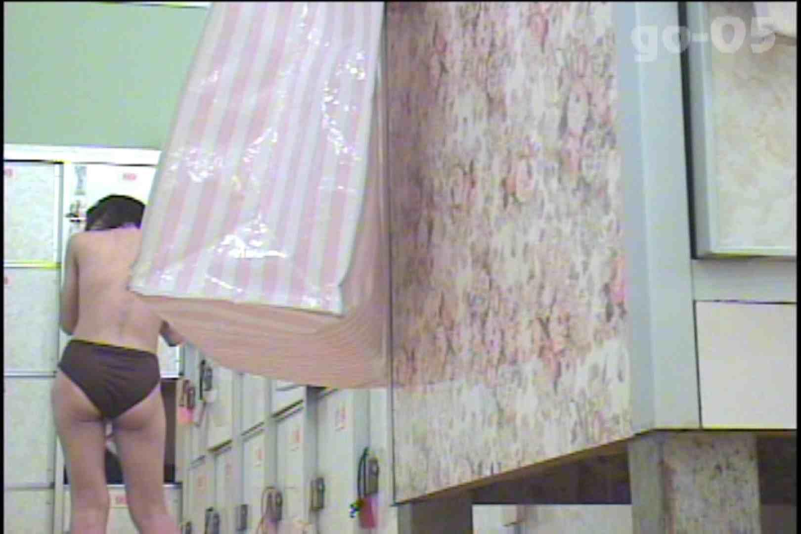 厳選 潜入女風呂 No.5 脱衣所の着替え AV無料 78画像 22