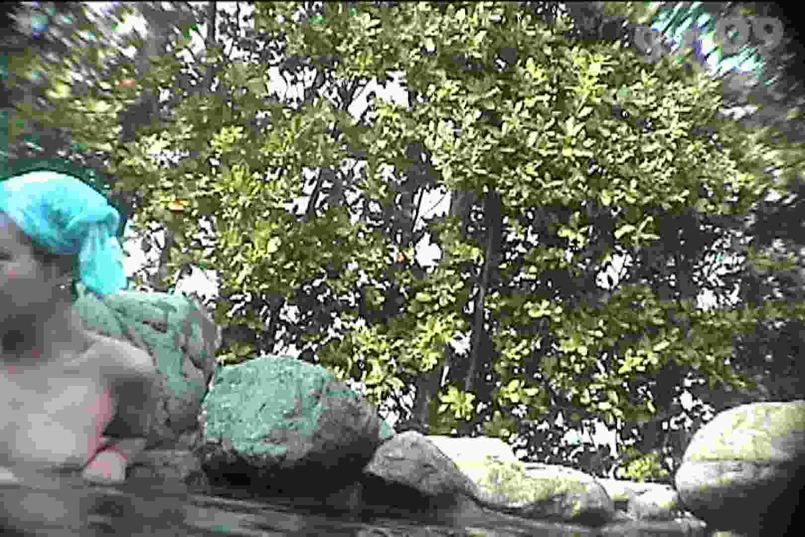 厳選 潜入女風呂 No.9 脱衣所の着替え 濡れ場動画紹介 72画像 50