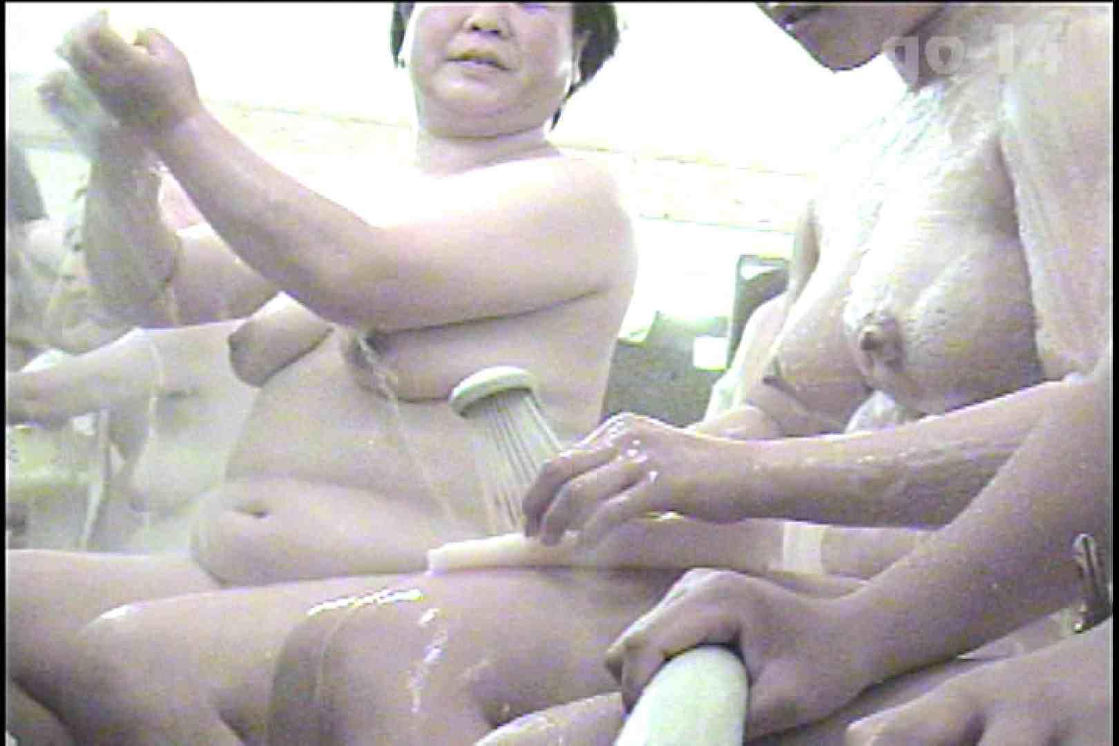 厳選潜入女風呂 No.14 盗撮特集 | 潜入  107画像 33