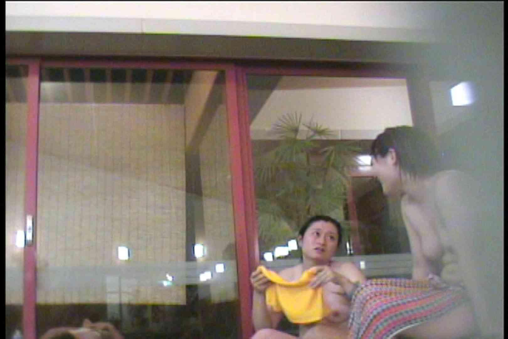 厳選潜入女風呂 No.15 脱衣所の着替え おめこ無修正動画無料 92画像 22