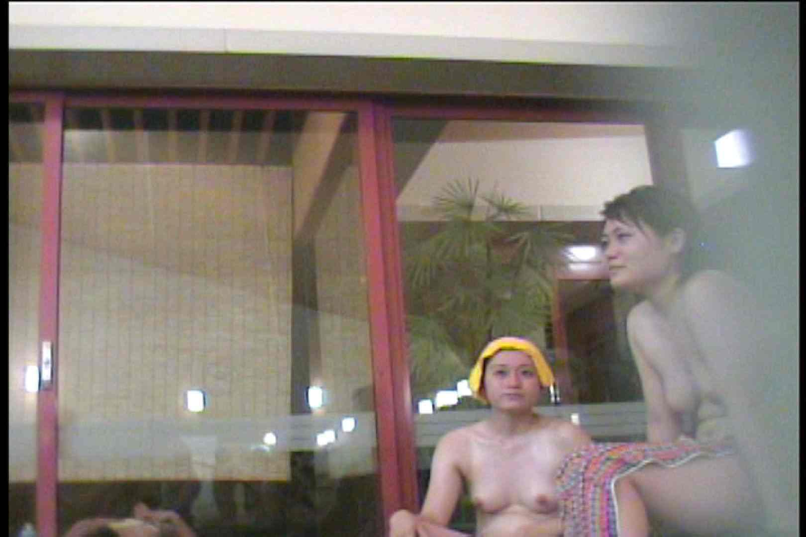 厳選潜入女風呂 No.15 女風呂の実態 おまんこ動画流出 92画像 23