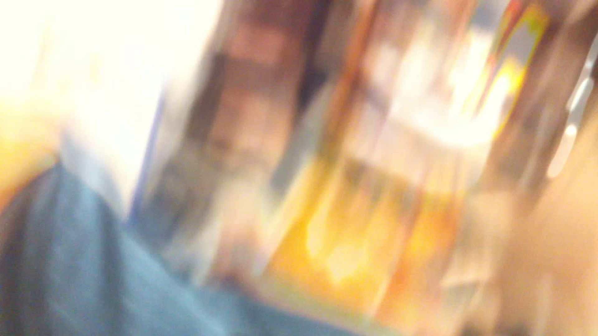 ハメ撮り|フルHD ショップ店員千人斬り! 大画面ノーカット完全版 vol.01|ピープフォックス(盗撮狐)