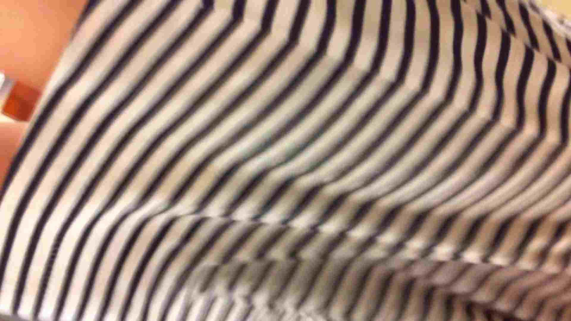 フルHD ショップ店員千人斬り! 大画面ノーカット完全版 vol.02 エロティックなOL 女性器鑑賞 64画像 10