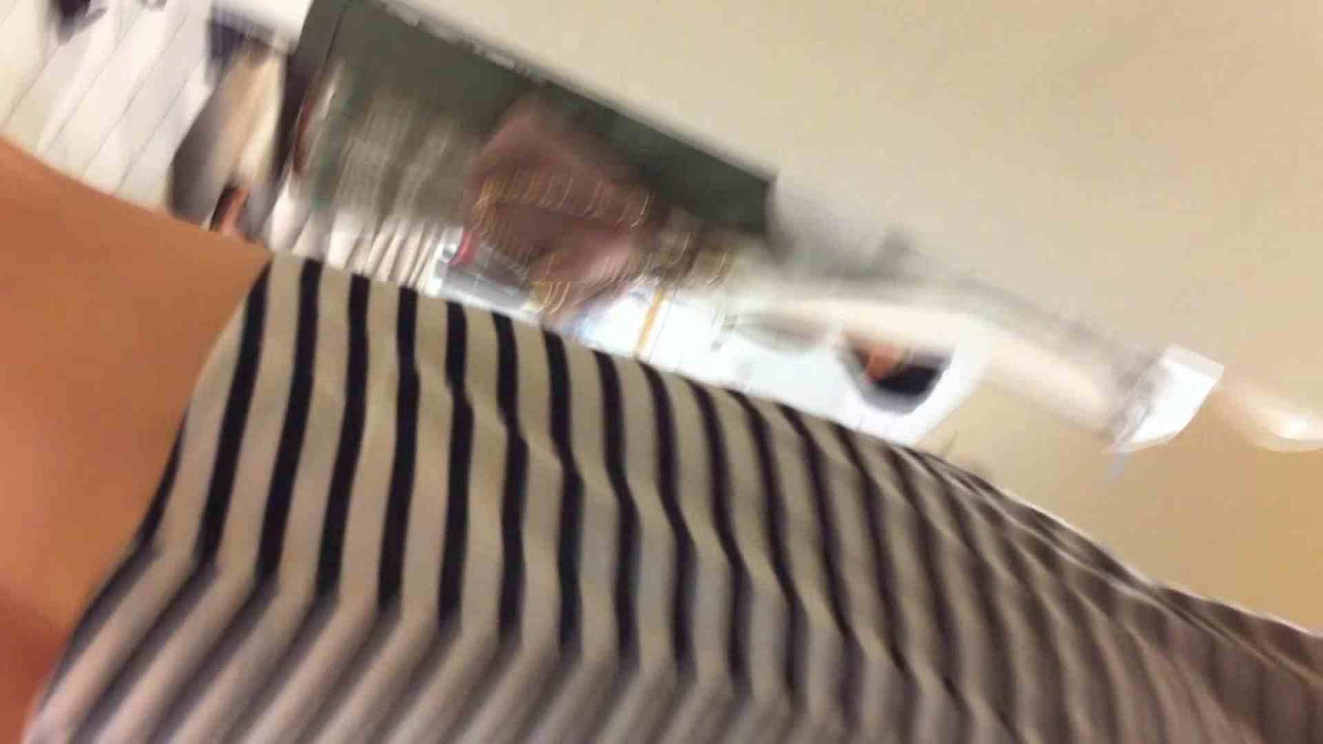 フルHD ショップ店員千人斬り! 大画面ノーカット完全版 vol.02 チラ | 高画質モード  64画像 45