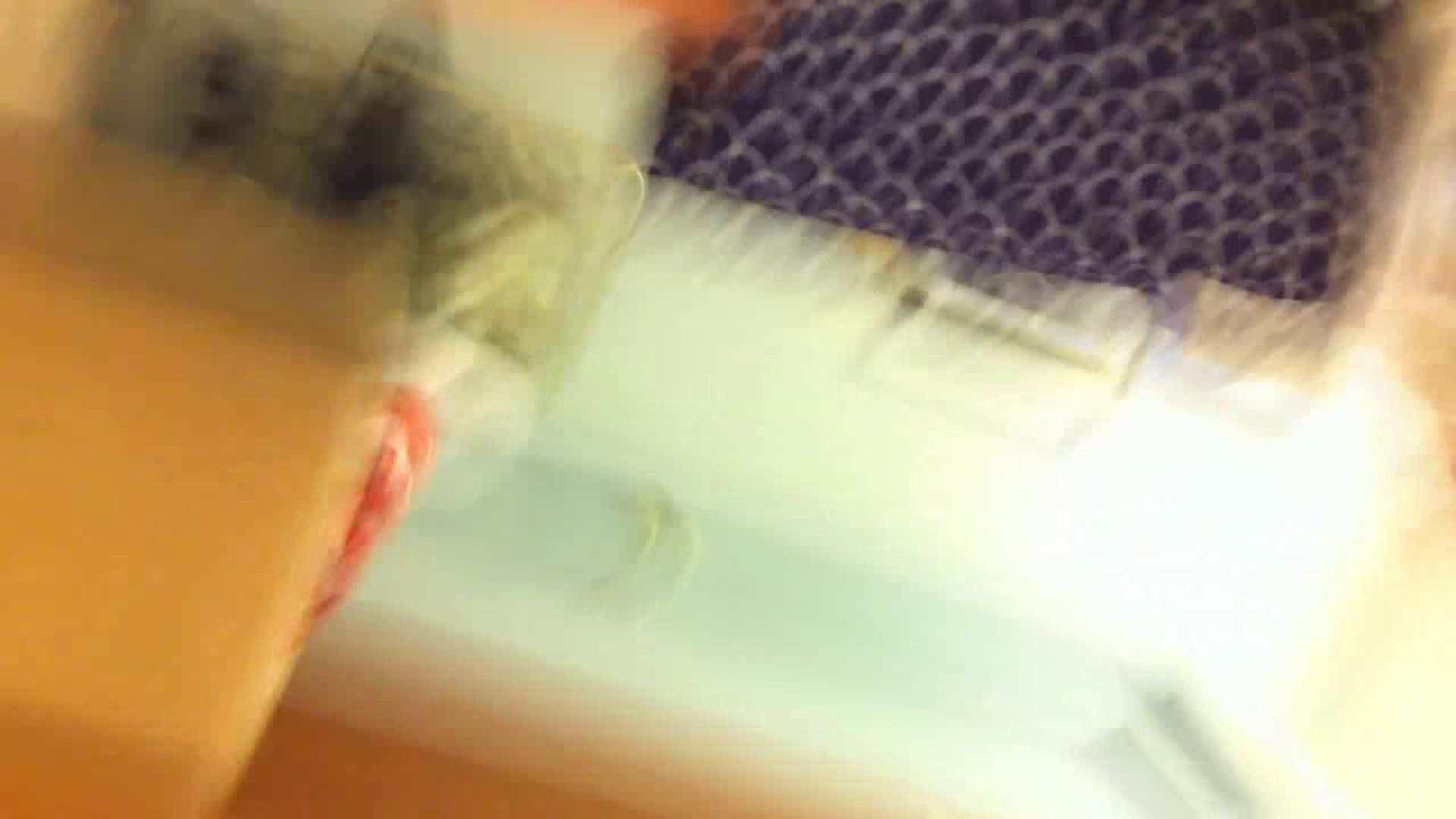 フルHD ショップ店員千人斬り! 大画面ノーカット完全版 vol.04 高画質モード ワレメ無修正動画無料 84画像 29