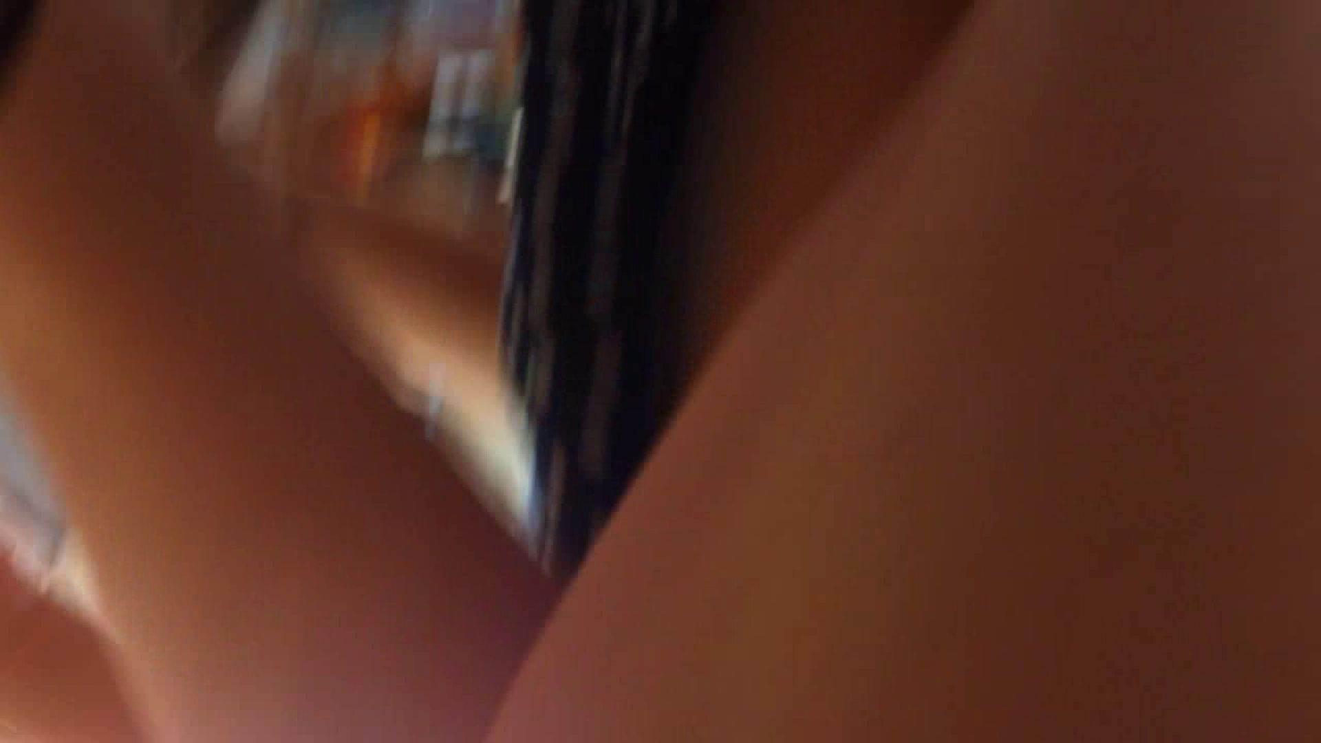 フルHD ショップ店員千人斬り! 大画面ノーカット完全版 vol.04 パンチラのぞき 濡れ場動画紹介 84画像 63