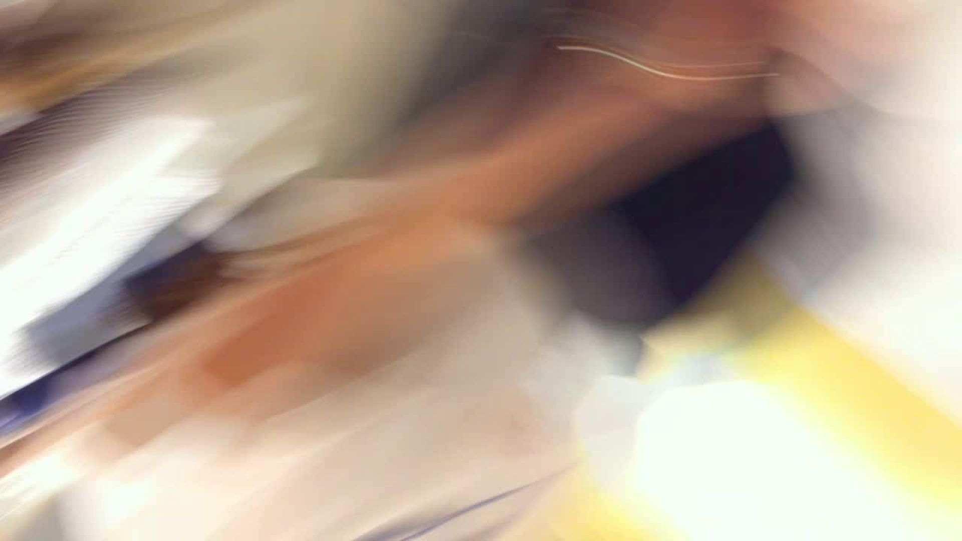 フルHD ショップ店員千人斬り! 大画面ノーカット完全版 vol.05 高画質モード ぱこり動画紹介 79画像 3
