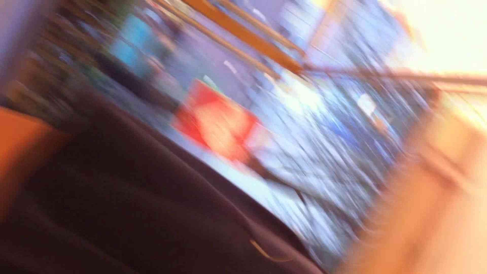 フルHD ショップ店員千人斬り! 大画面ノーカット完全版 vol.05 パンチラのぞき スケベ動画紹介 79画像 32