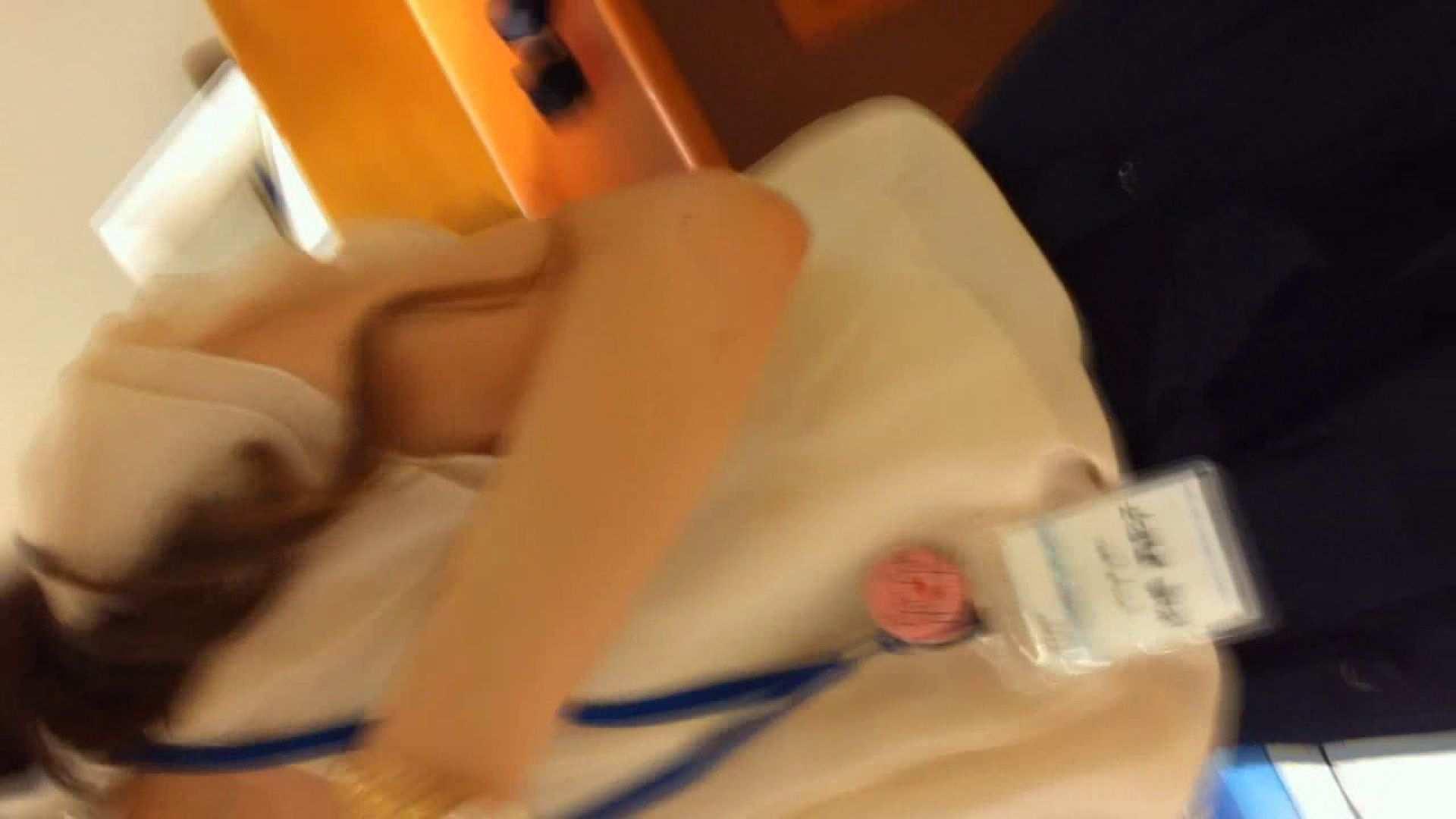 フルHD ショップ店員千人斬り! 大画面ノーカット完全版 vol.05 高画質モード ぱこり動画紹介 79画像 48