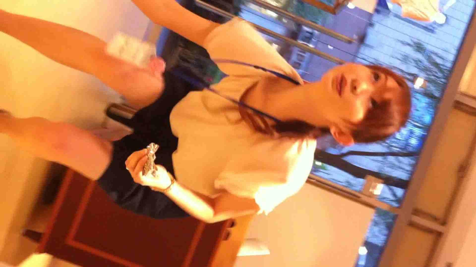 フルHD ショップ店員千人斬り! 大画面ノーカット完全版 vol.05 パンチラのぞき スケベ動画紹介 79画像 52