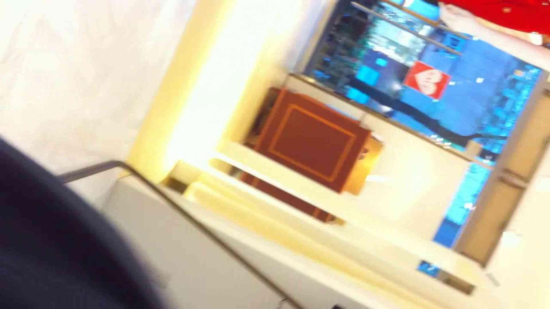 フルHD ショップ店員千人斬り! 大画面ノーカット完全版 vol.05 パンチラのぞき スケベ動画紹介 79画像 57