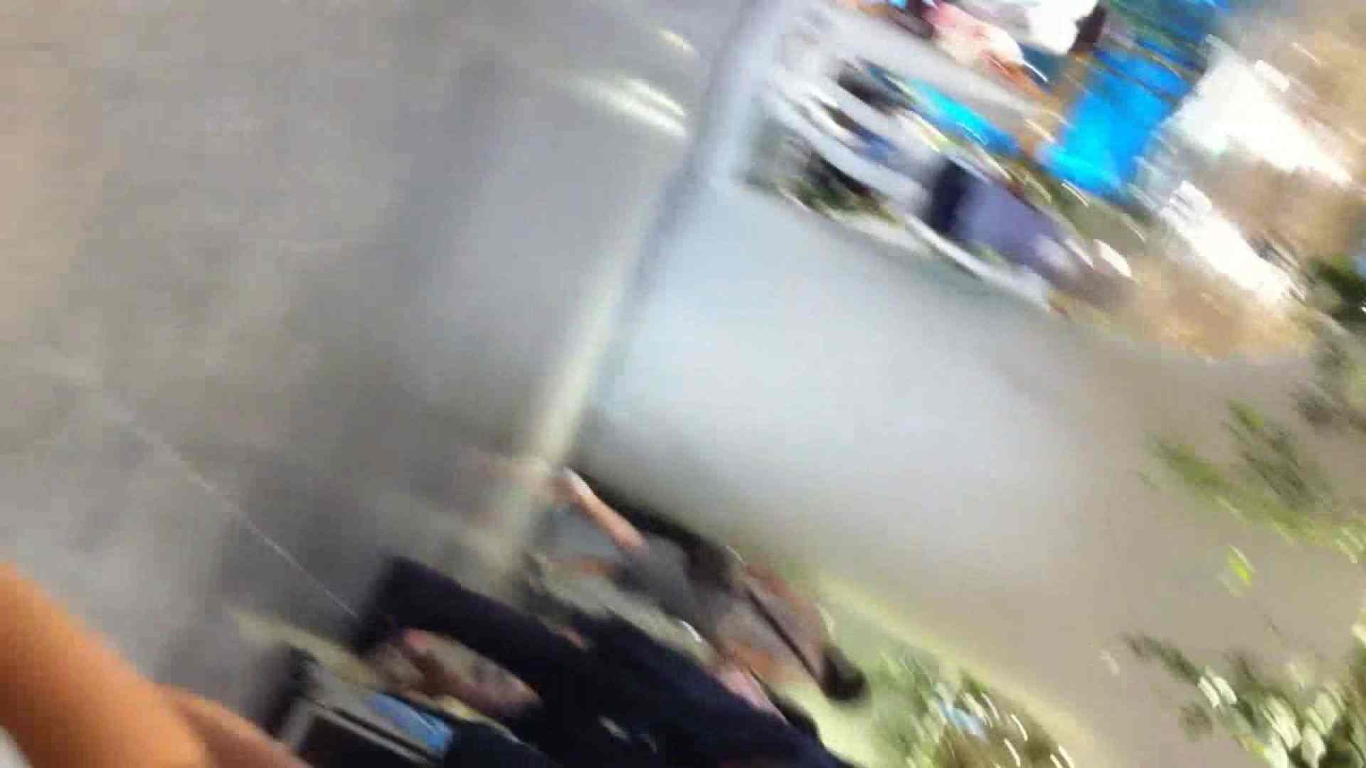 フルHD ショップ店員千人斬り! 大画面ノーカット完全版 vol.06 美女のヌード 女性器鑑賞 99画像 4