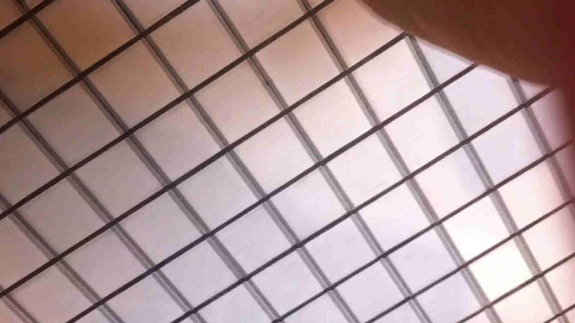 フルHD ショップ店員千人斬り! 大画面ノーカット完全版 vol.06 胸チラ | エロティックなOL  99画像 19