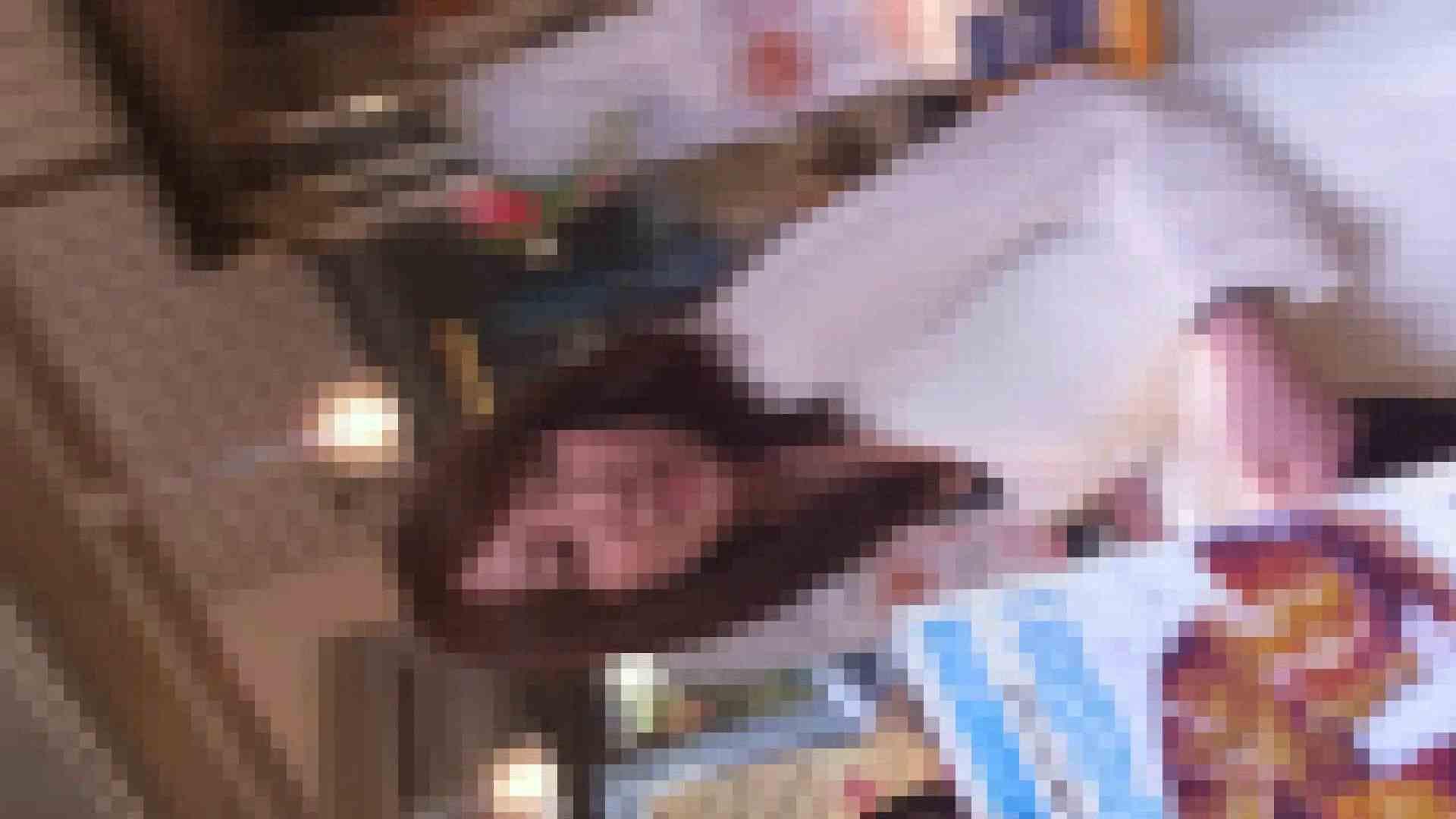 フルHD ショップ店員千人斬り! 大画面ノーカット完全版 vol.06 パンチラのぞき アダルト動画キャプチャ 99画像 21