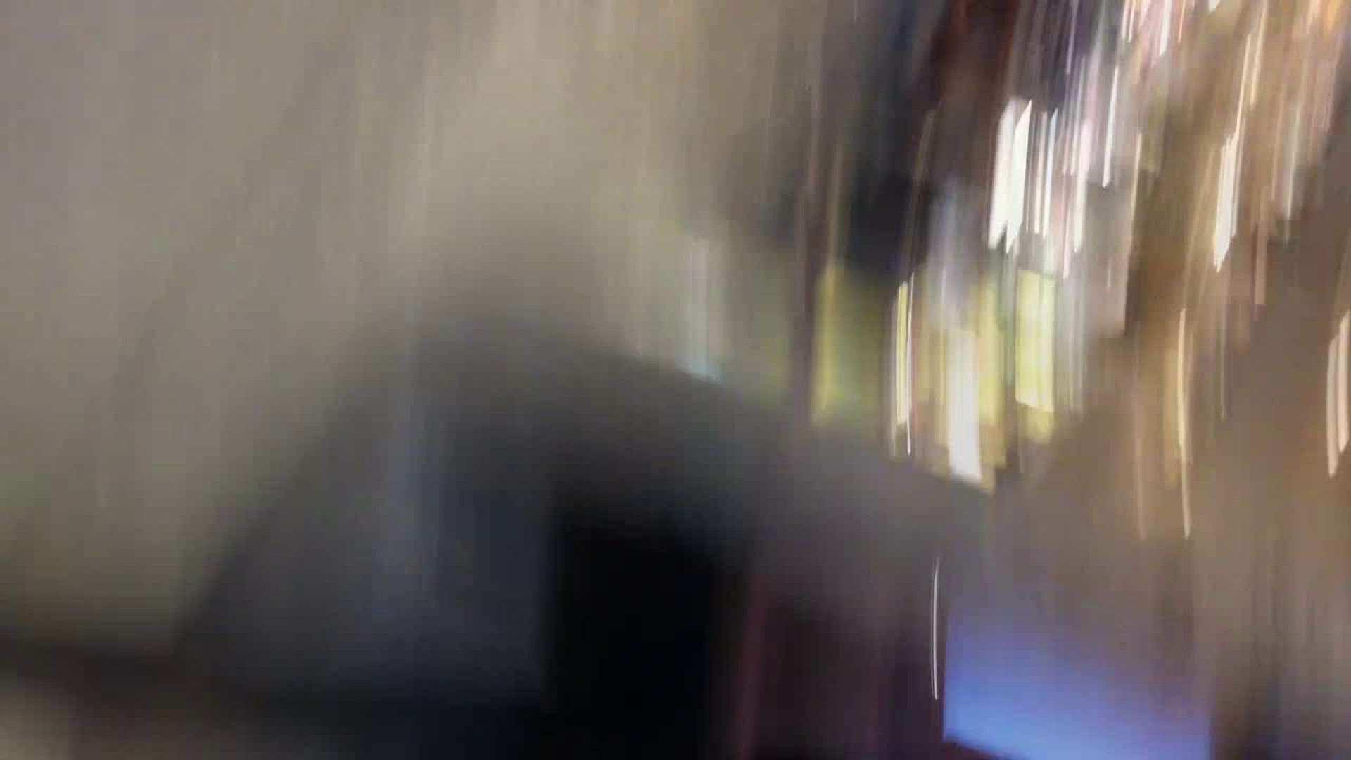 フルHD ショップ店員千人斬り! 大画面ノーカット完全版 vol.06 パンチラのぞき アダルト動画キャプチャ 99画像 27