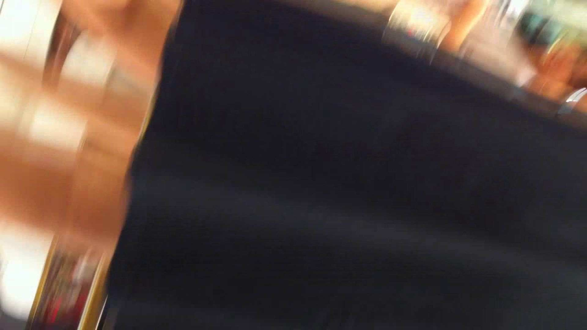 フルHD ショップ店員千人斬り! 大画面ノーカット完全版 vol.06 高画質モード 性交動画流出 99画像 29