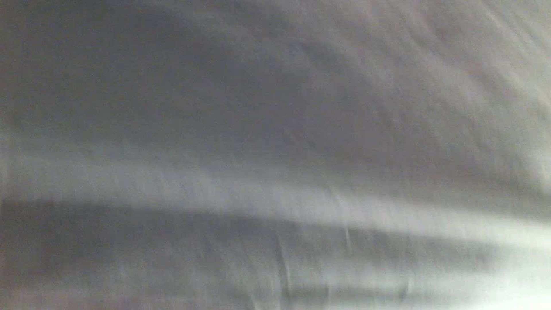 フルHD ショップ店員千人斬り! 大画面ノーカット完全版 vol.06 胸チラ  99画像 30