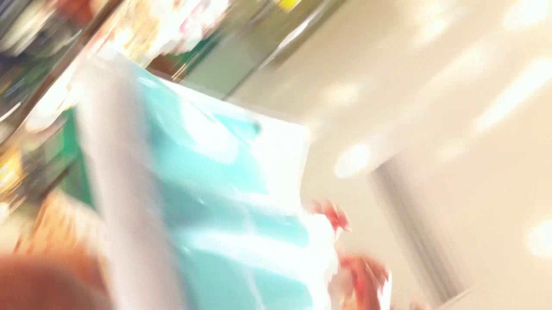 フルHD ショップ店員千人斬り! 大画面ノーカット完全版 vol.06 胸チラ | エロティックなOL  99画像 31