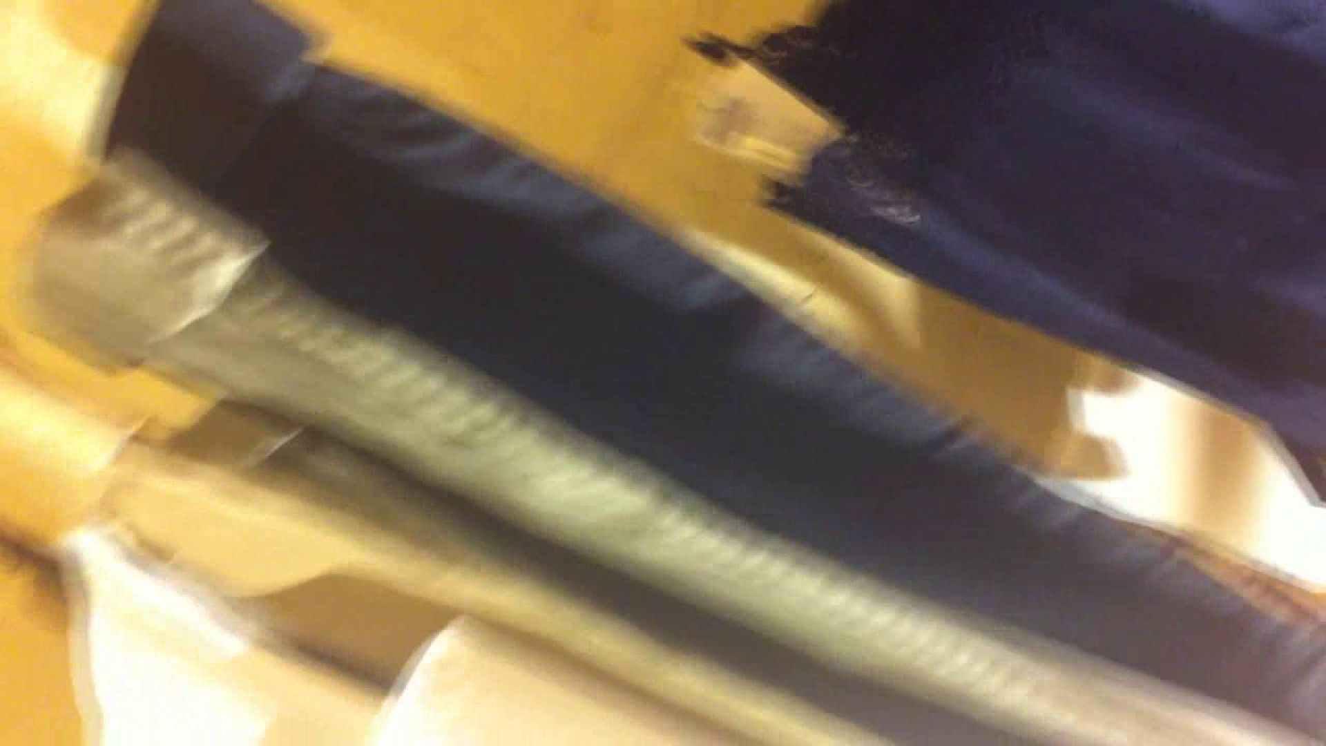 フルHD ショップ店員千人斬り! 大画面ノーカット完全版 vol.06 パンチラのぞき アダルト動画キャプチャ 99画像 45