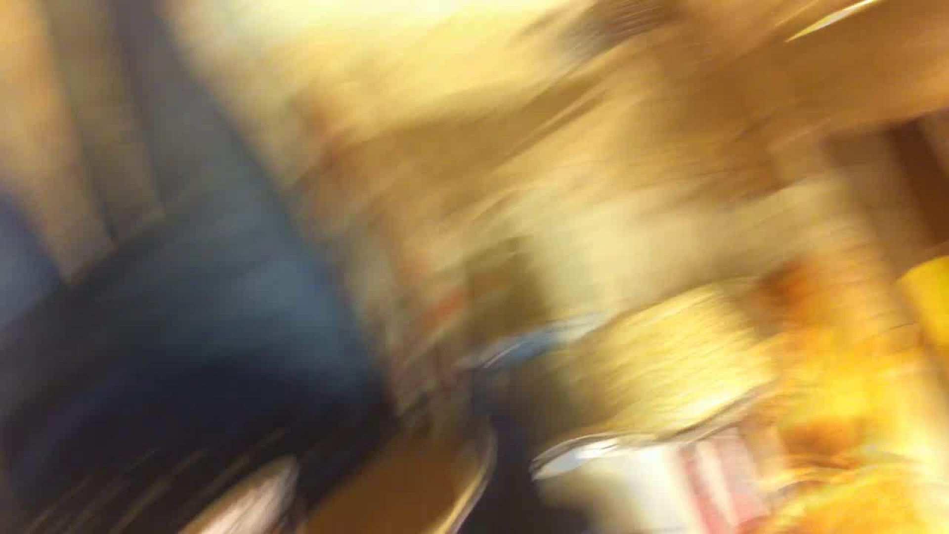 フルHD ショップ店員千人斬り! 大画面ノーカット完全版 vol.06 高画質モード 性交動画流出 99画像 53