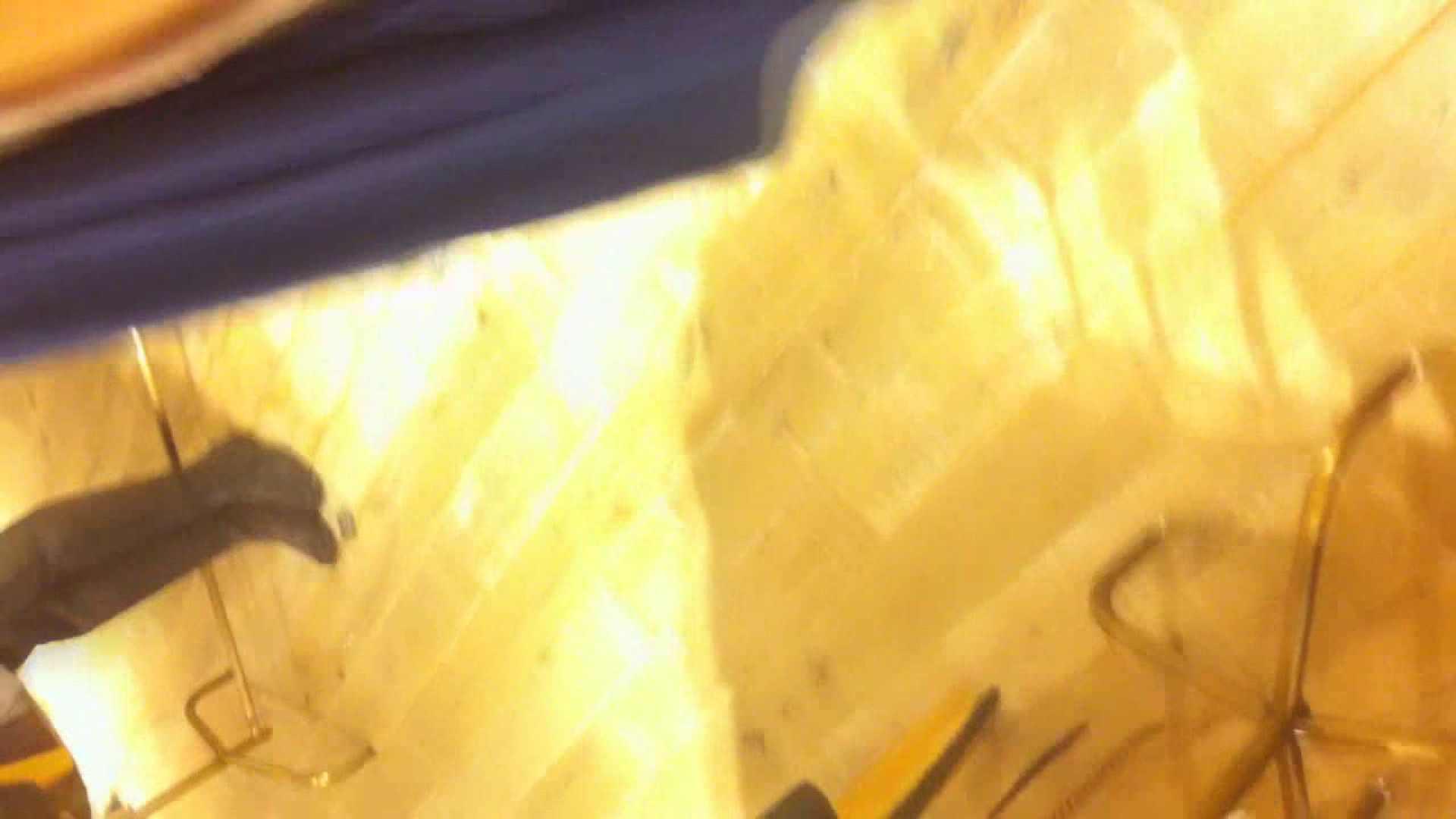 フルHD ショップ店員千人斬り! 大画面ノーカット完全版 vol.06 パンチラのぞき アダルト動画キャプチャ 99画像 75