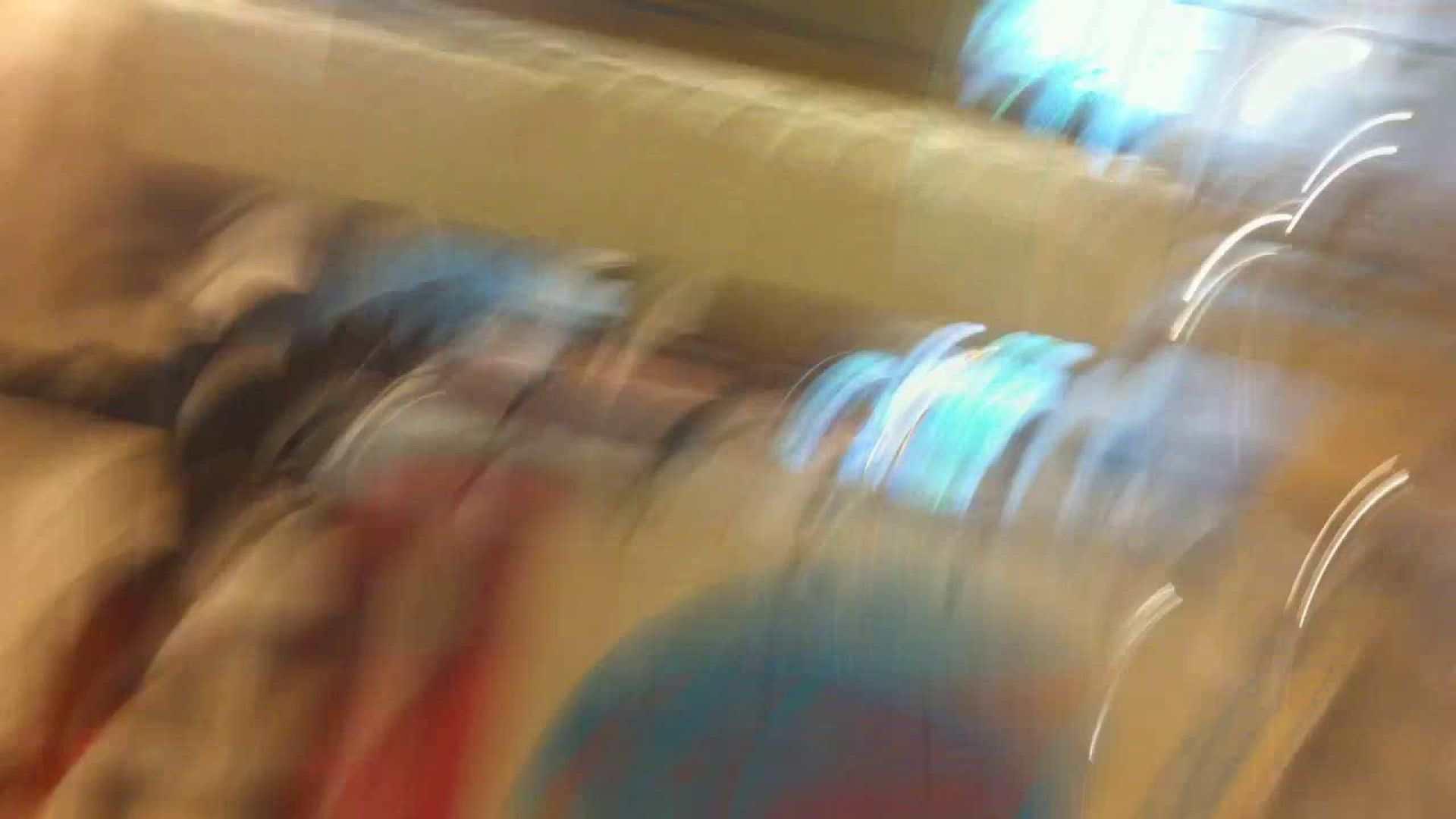 フルHD ショップ店員千人斬り! 大画面ノーカット完全版 vol.06 胸チラ | エロティックなOL  99画像 79