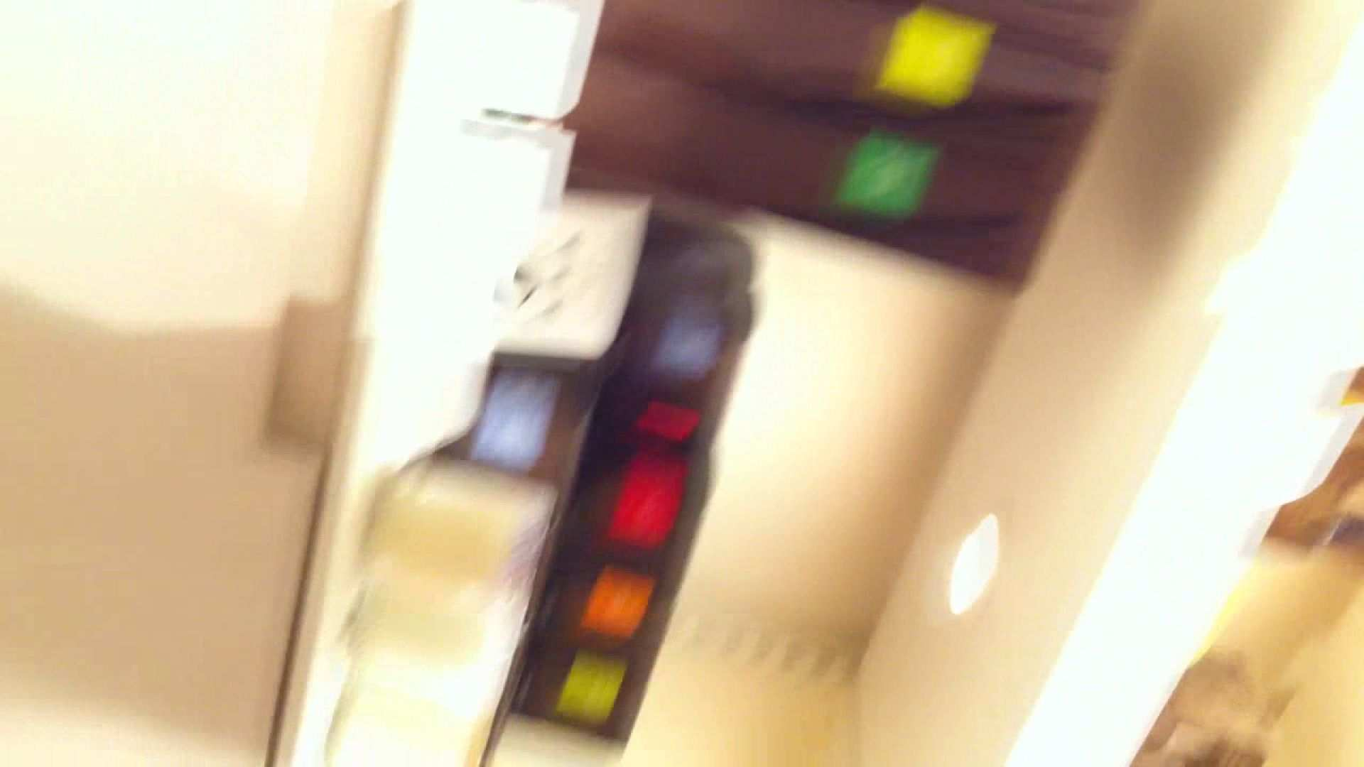 フルHD ショップ店員千人斬り! 大画面ノーカット完全版 vol.07 エロティックなOL  107画像 8