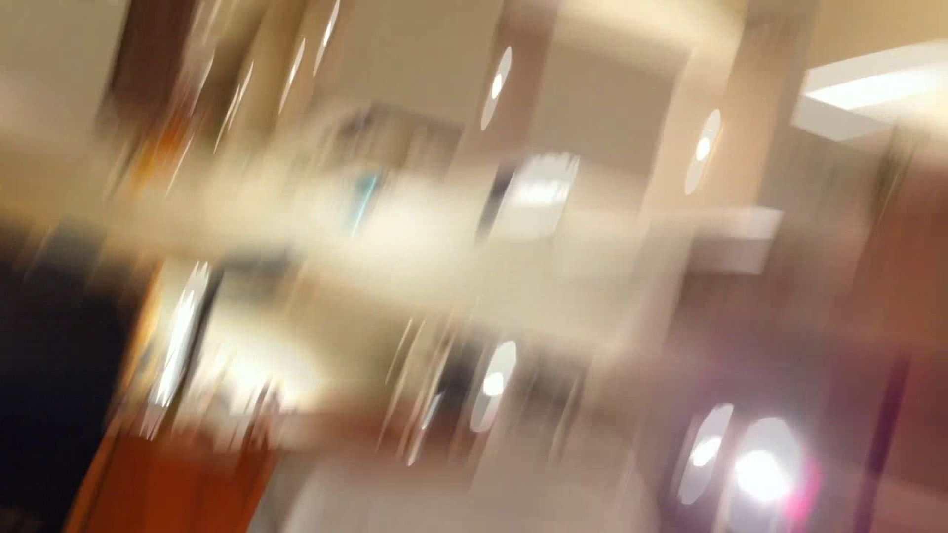 フルHD ショップ店員千人斬り! 大画面ノーカット完全版 vol.07 エロティックなOL   高画質モード  107画像 9