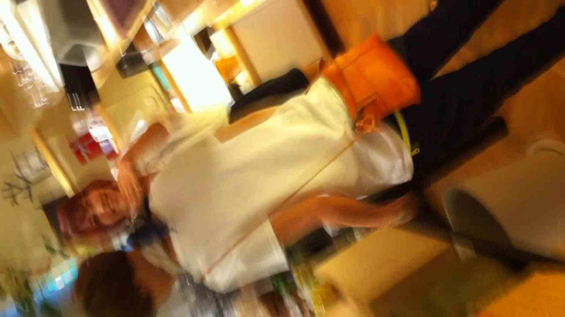 フルHD ショップ店員千人斬り! 大画面ノーカット完全版 vol.07 エロティックなOL   高画質モード  107画像 21