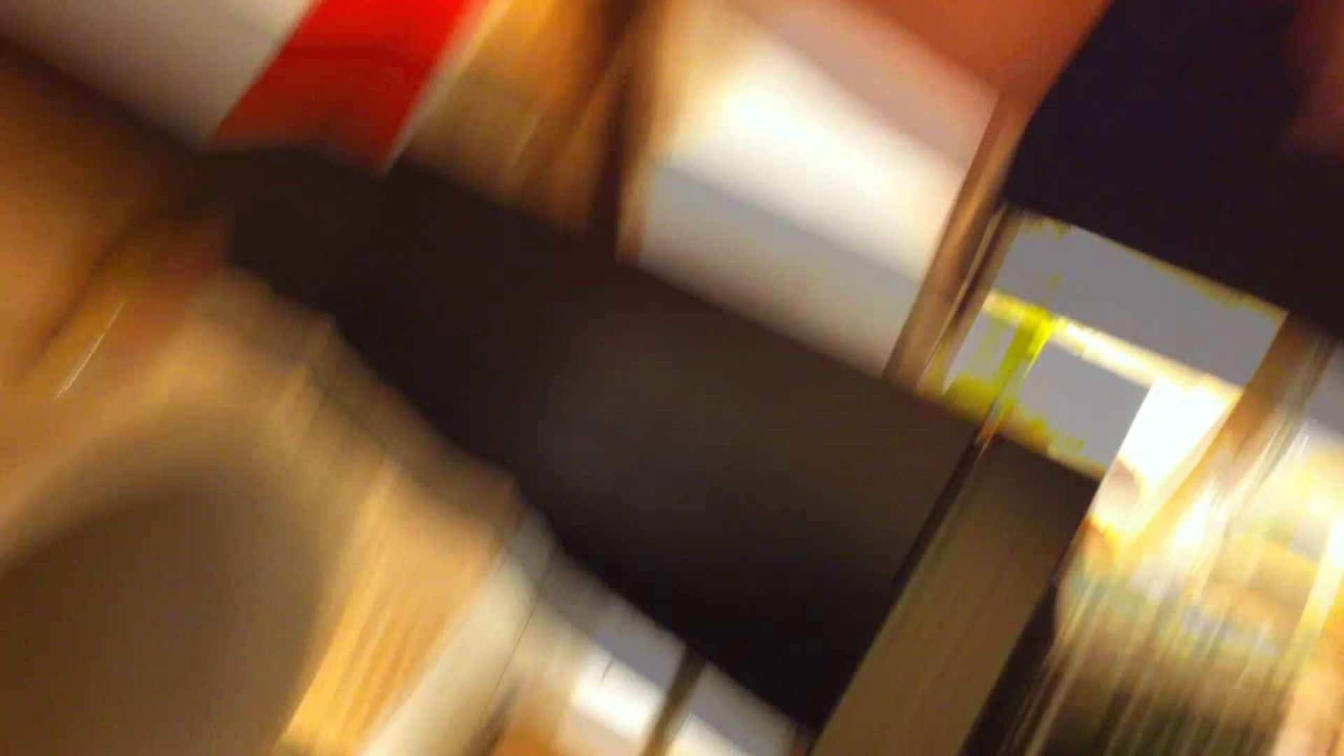 フルHD ショップ店員千人斬り! 大画面ノーカット完全版 vol.07 胸チラ オメコ動画キャプチャ 107画像 23