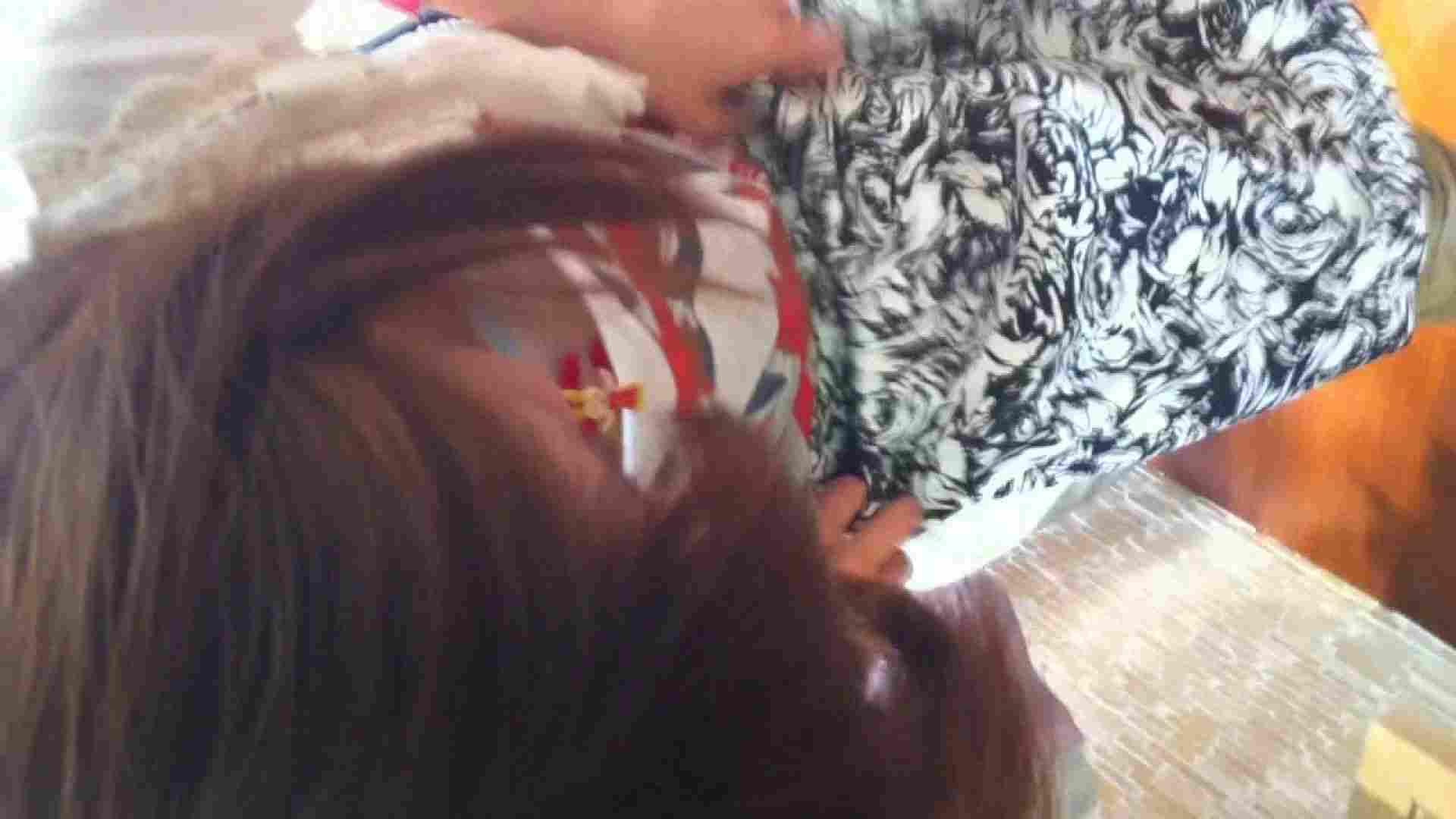 フルHD ショップ店員千人斬り! 大画面ノーカット完全版 vol.07 チラ 女性器鑑賞 107画像 34