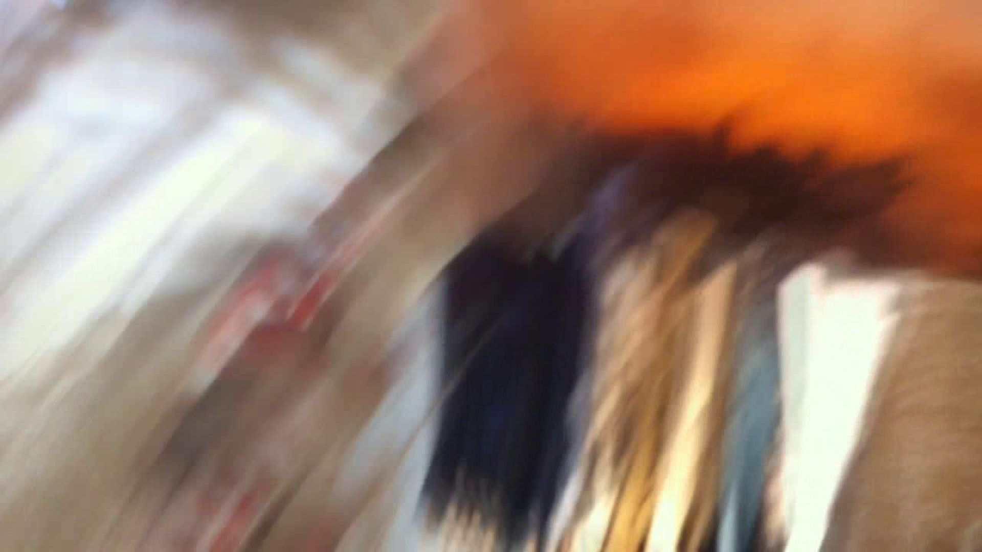 フルHD ショップ店員千人斬り! 大画面ノーカット完全版 vol.07 エロティックなOL  107画像 72