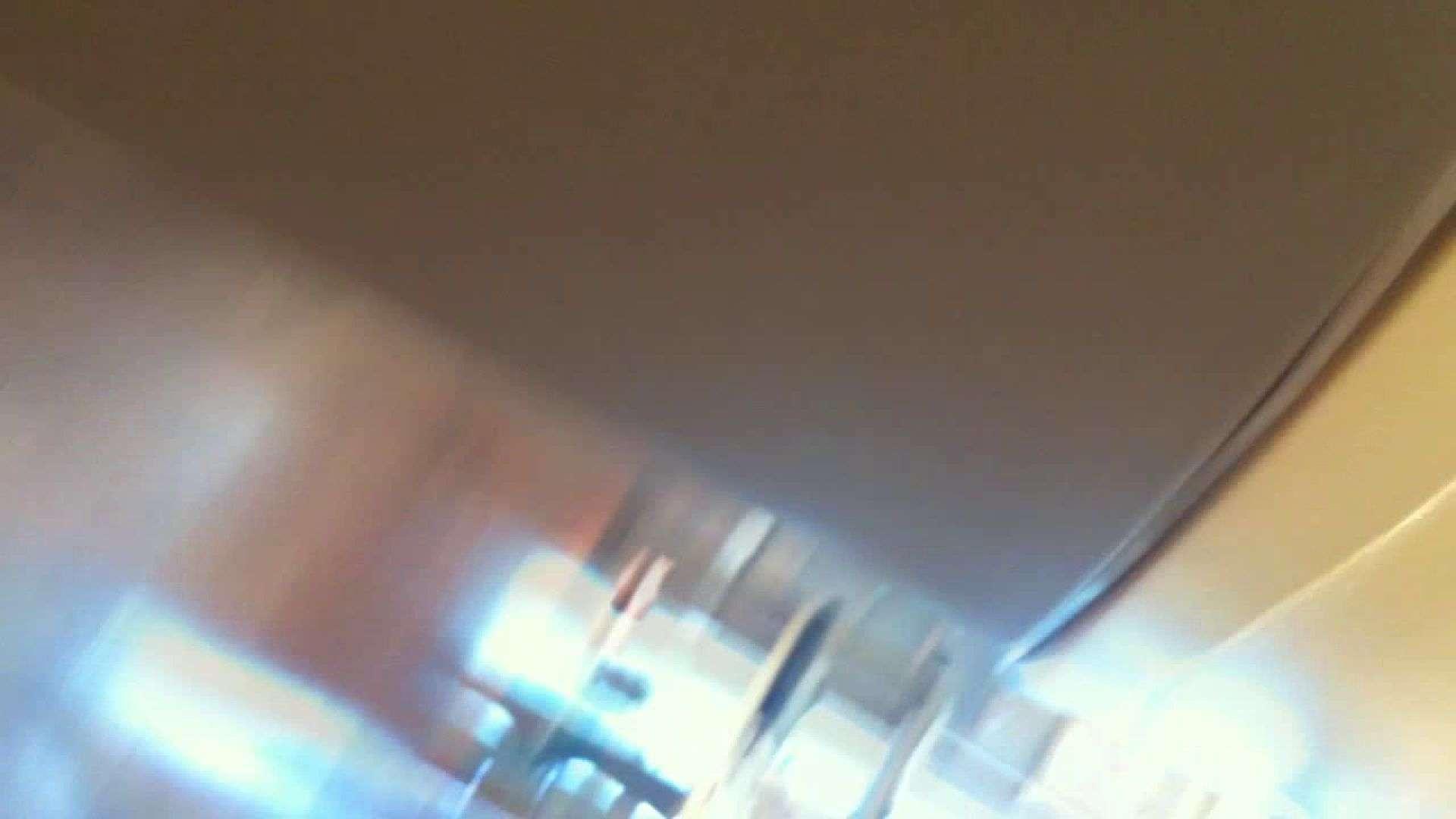 フルHD ショップ店員千人斬り! 大画面ノーカット完全版 vol.07 チラ 女性器鑑賞 107画像 74