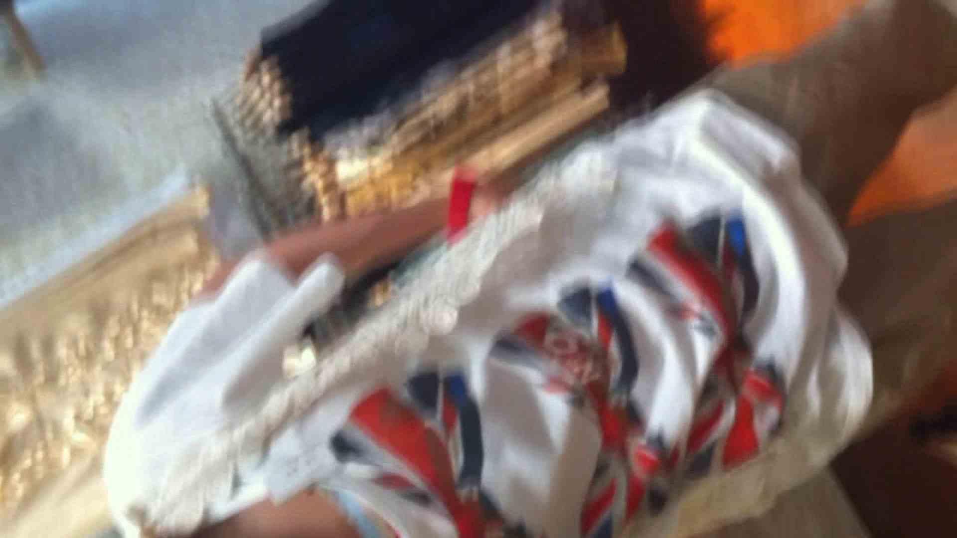 ハメ撮り|フルHD ショップ店員千人斬り! 大画面ノーカット完全版 vol.07|ピープフォックス(盗撮狐)