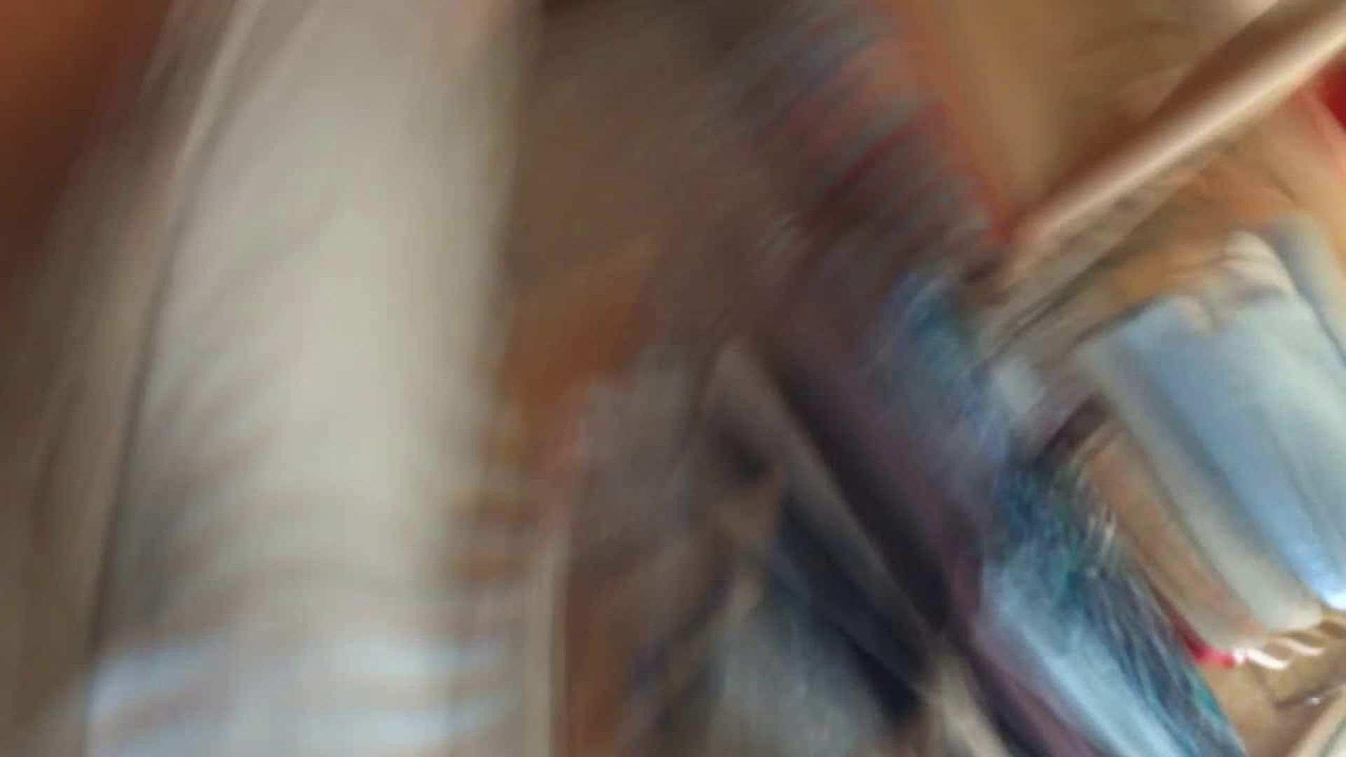 フルHD ショップ店員千人斬り! 大画面ノーカット完全版 vol.07 胸チラ オメコ動画キャプチャ 107画像 83